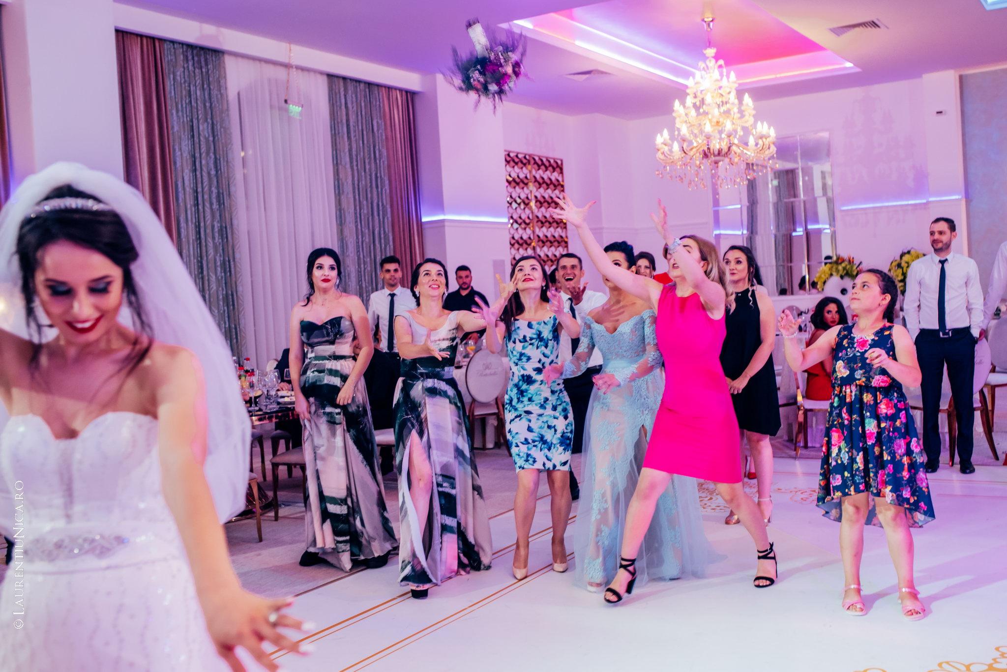 fotografii nunta denisa si florin craiova 45 - Denisa & Florin | Fotografii nunta | Craiova