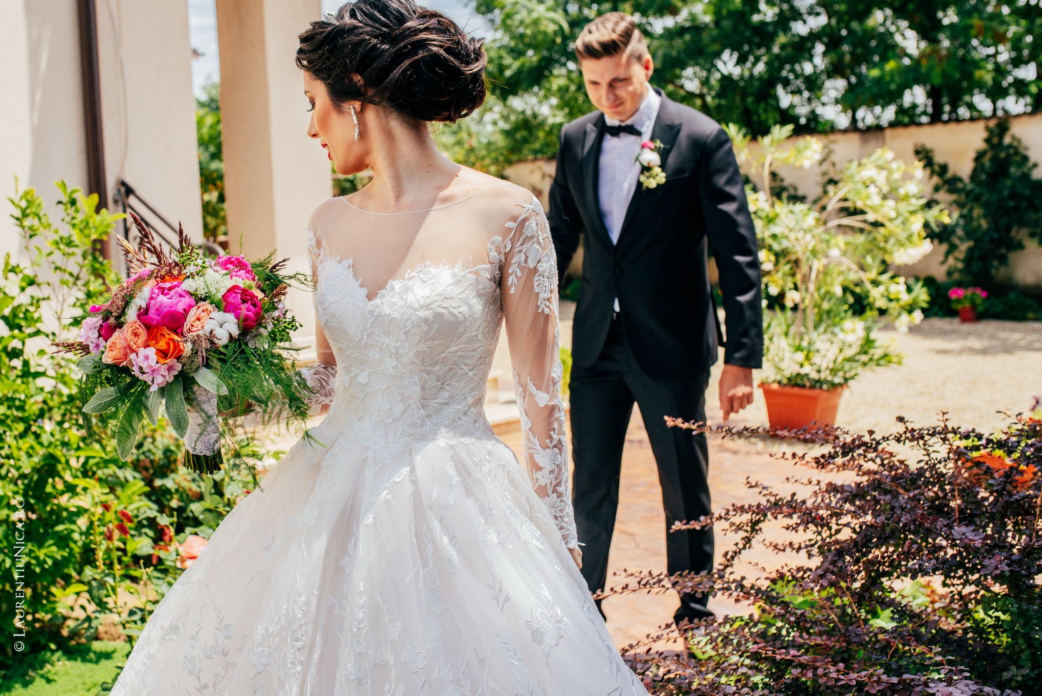 fotografii nunta denisa si florin craiova 49 - Denisa & Florin | Fotografii nunta | Craiova
