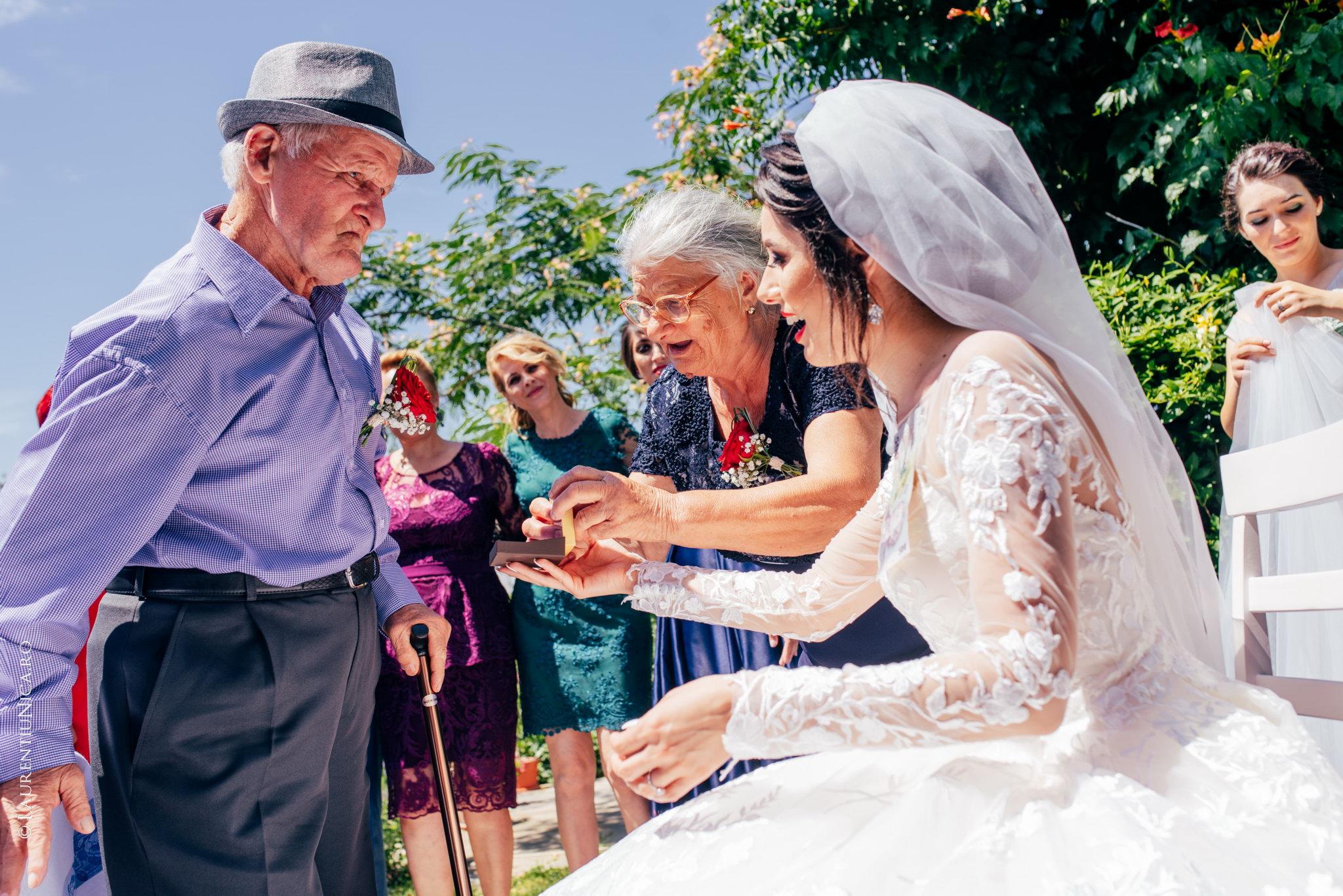 fotografii nunta denisa si florin craiova 51 - Denisa & Florin | Fotografii nunta | Craiova