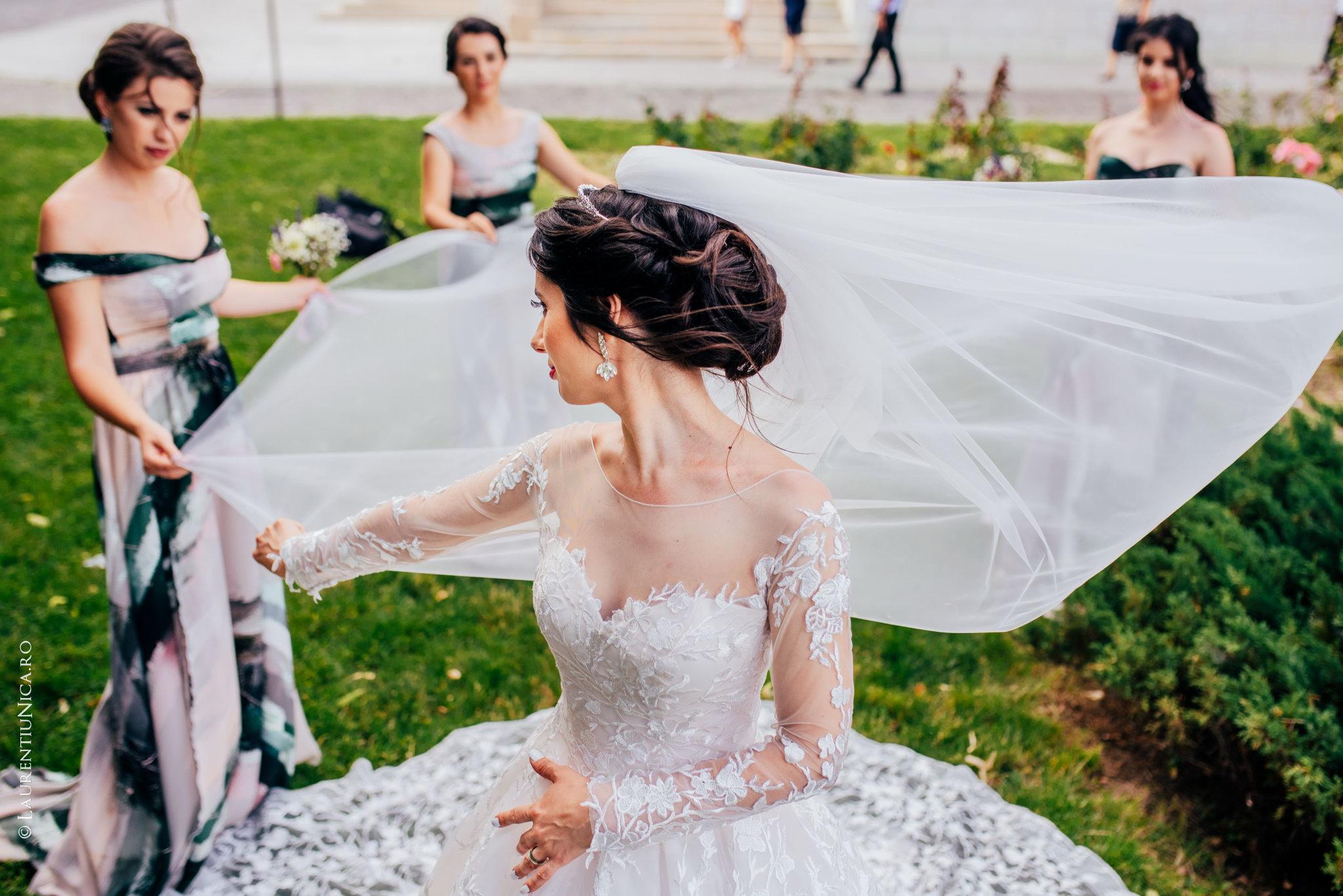 fotografii nunta denisa si florin craiova 53 - Denisa & Florin | Fotografii nunta | Craiova