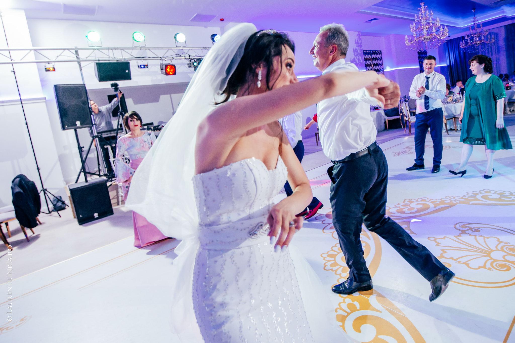 fotografii nunta denisa si florin craiova 54 - Denisa & Florin | Fotografii nunta | Craiova