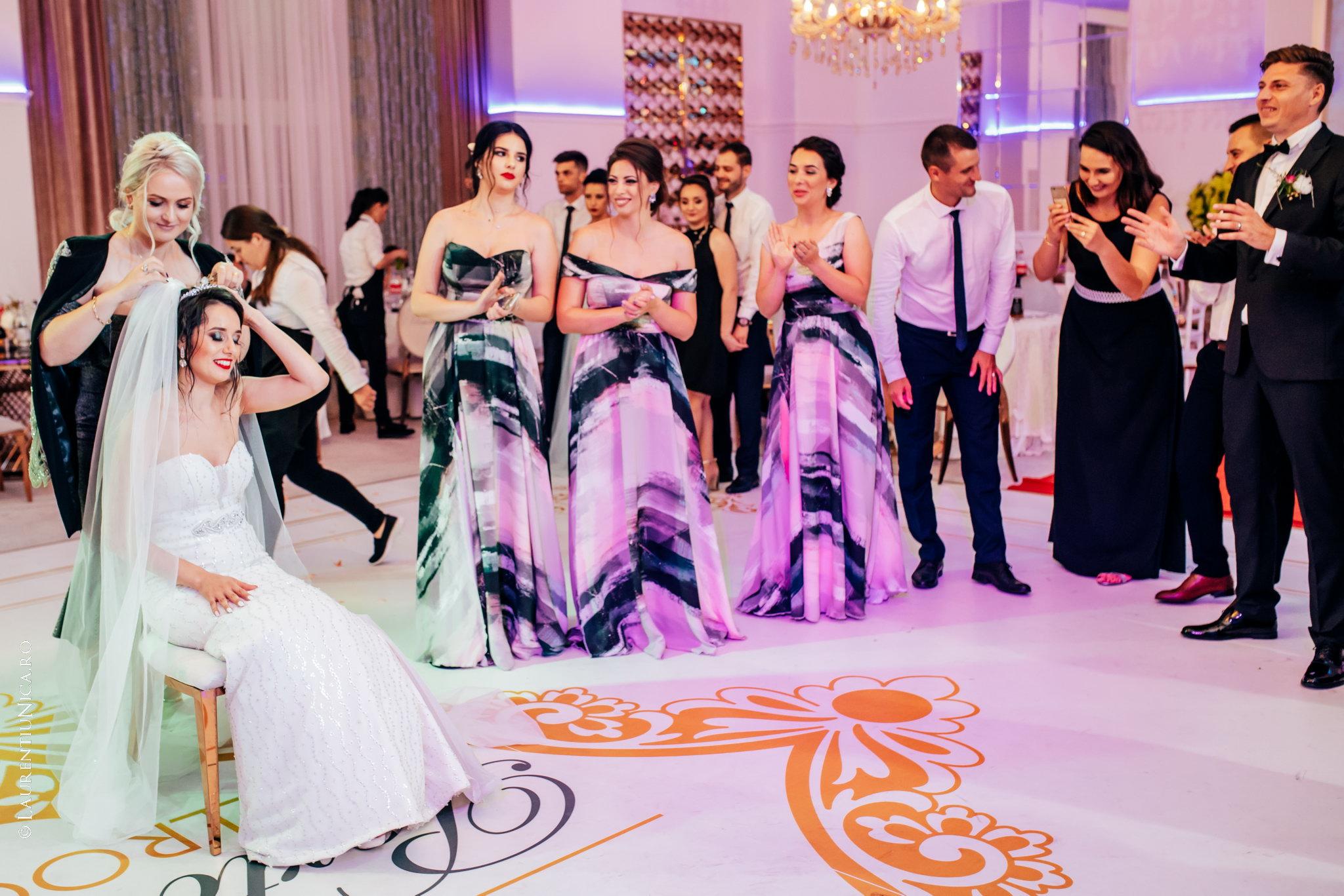 fotografii nunta denisa si florin craiova 55 - Denisa & Florin | Fotografii nunta | Craiova