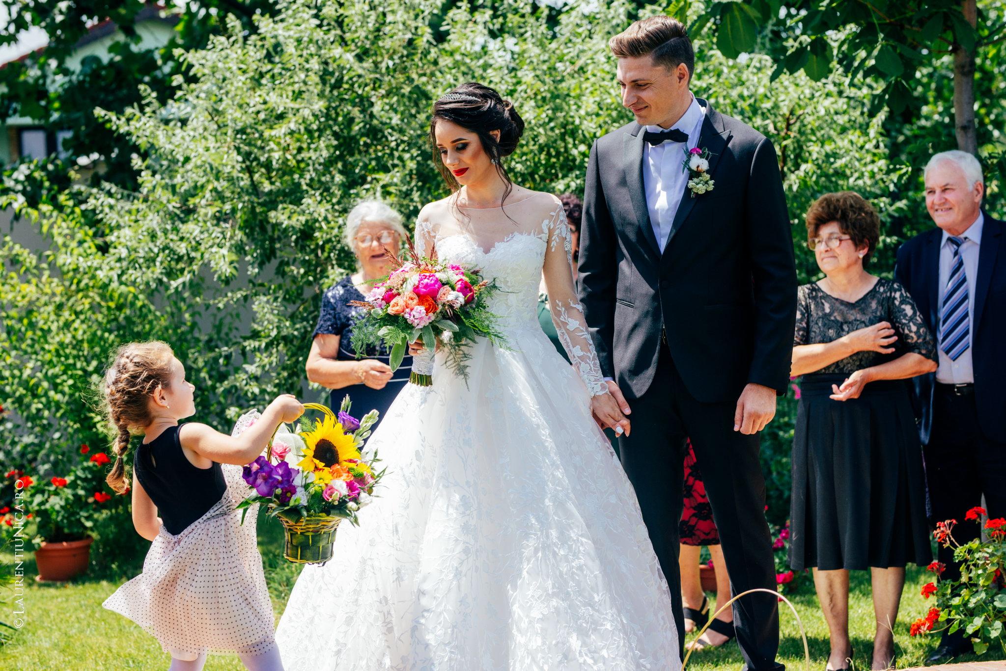 fotografii nunta denisa si florin craiova 58 - Denisa & Florin | Fotografii nunta | Craiova