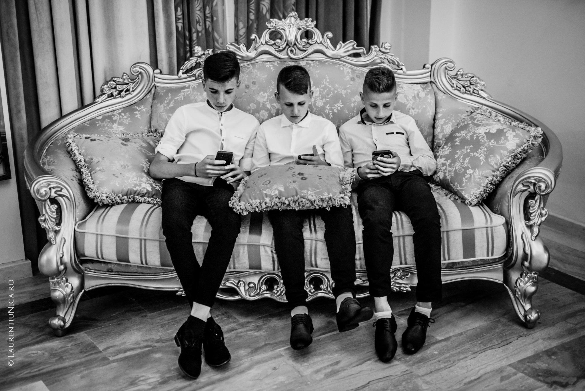 fotografii nunta denisa si florin craiova 59 - Denisa & Florin | Fotografii nunta | Craiova