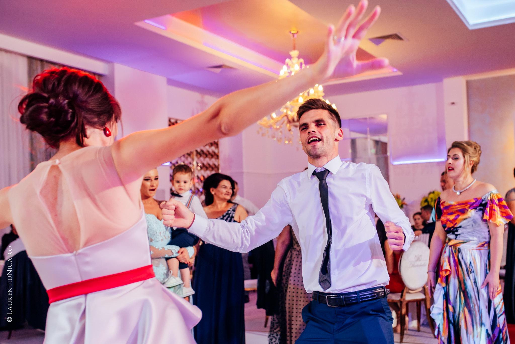 fotografii nunta denisa si florin craiova 60 - Denisa & Florin | Fotografii nunta | Craiova