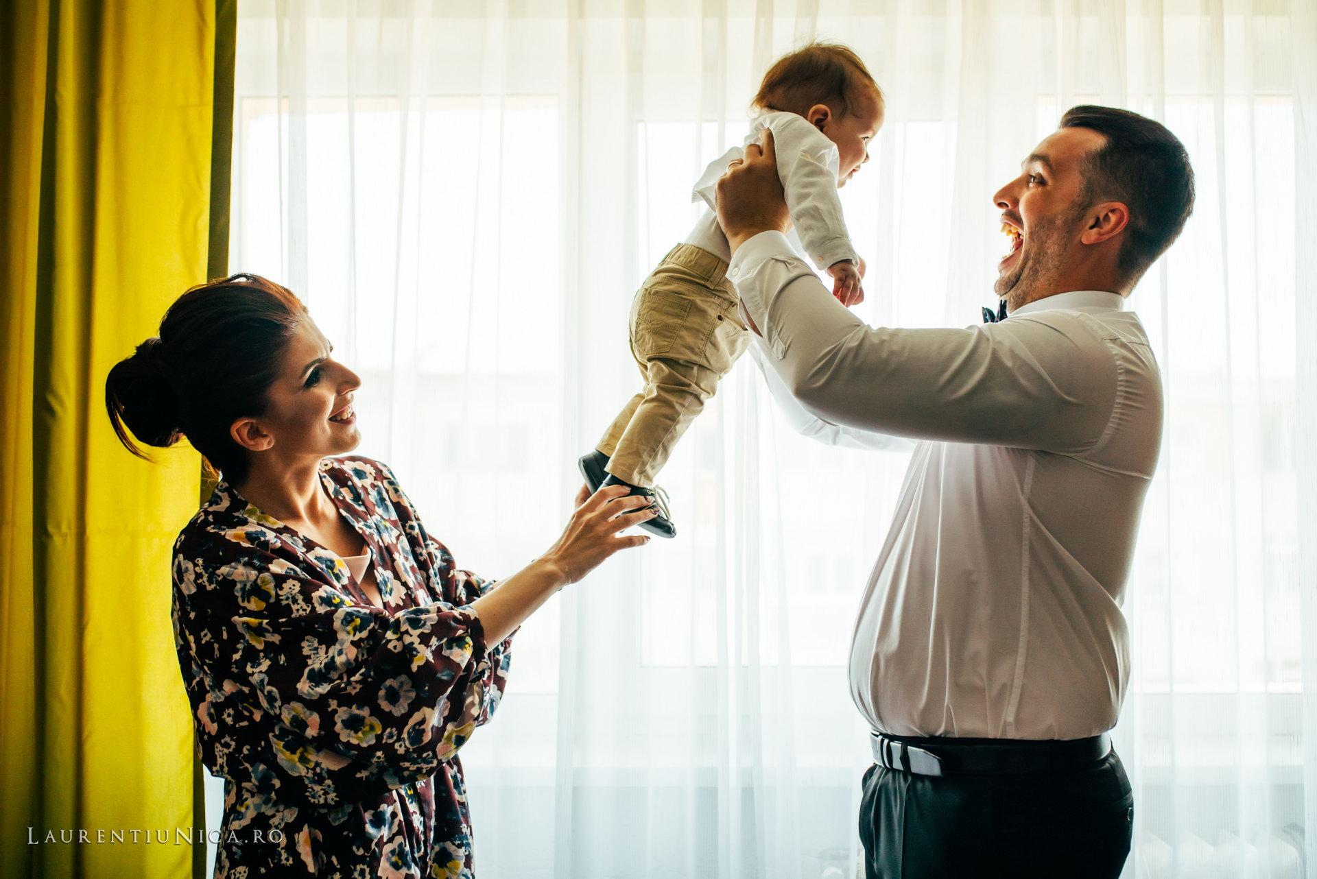 fotografii botez alexis aurelian foto laurentiu nica craiova 17 - Alexis Aurelian | Fotografii botez | Craiova