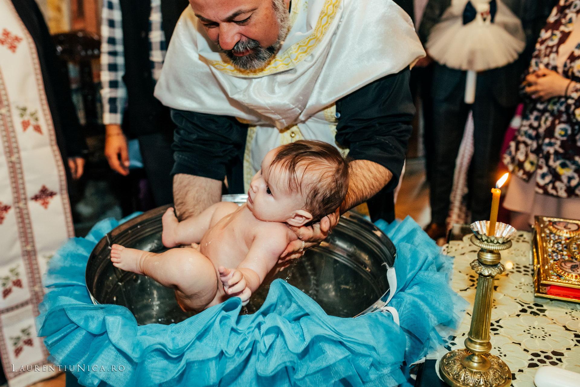 fotografii botez alexis aurelian foto laurentiu nica craiova 20 - Alexis Aurelian | Fotografii botez | Craiova