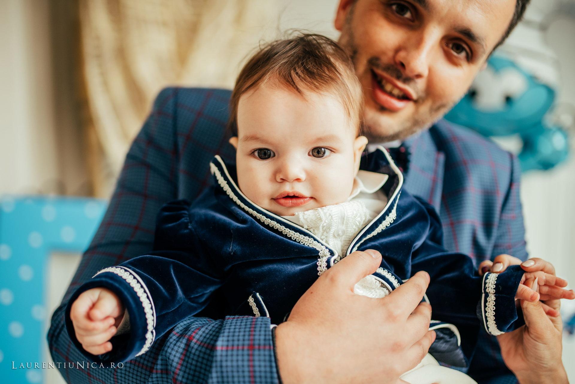 fotografii botez alexis aurelian foto laurentiu nica craiova 23 - Alexis Aurelian | Fotografii botez | Craiova