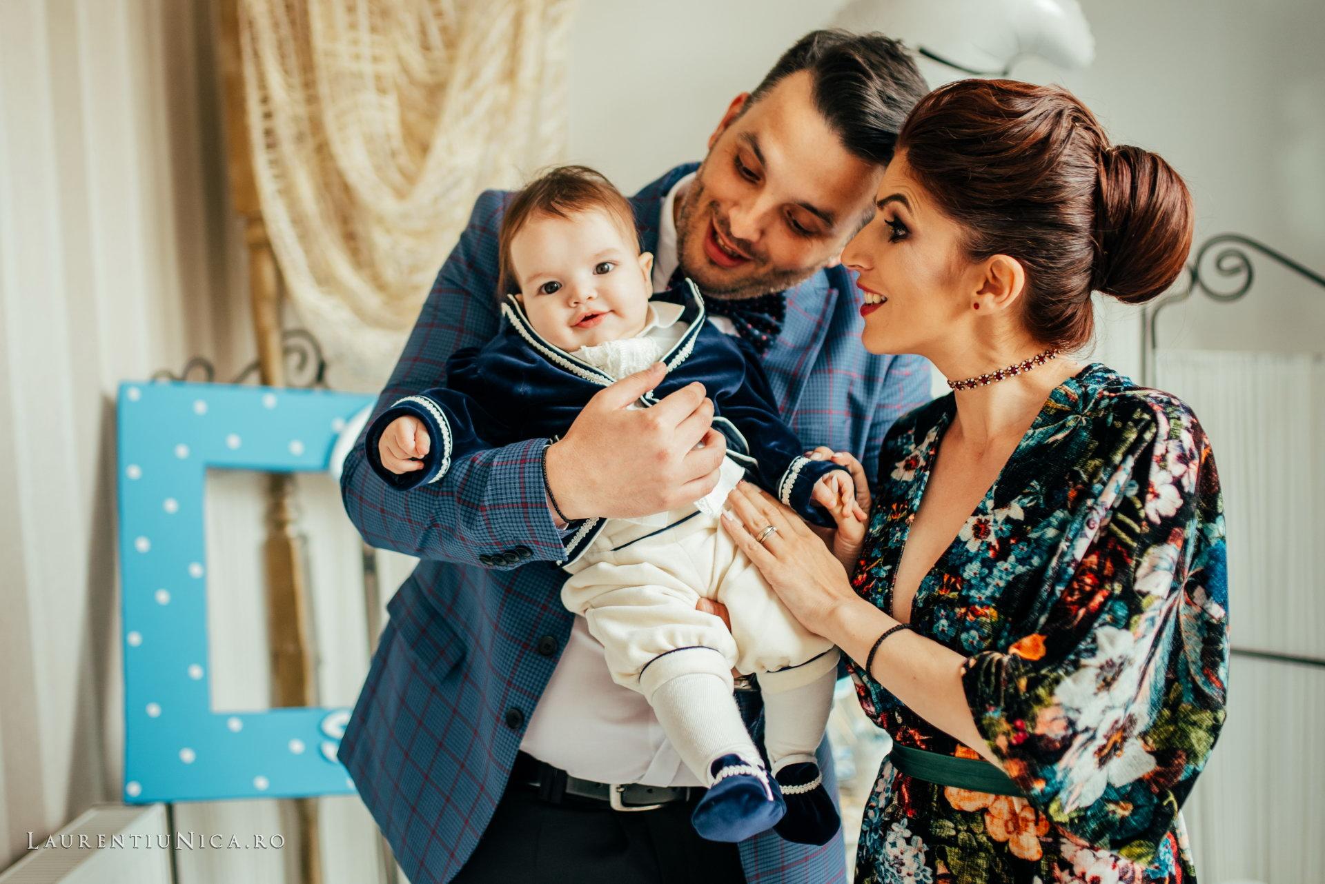 fotografii botez alexis aurelian foto laurentiu nica craiova 24 - Alexis Aurelian | Fotografii botez | Craiova