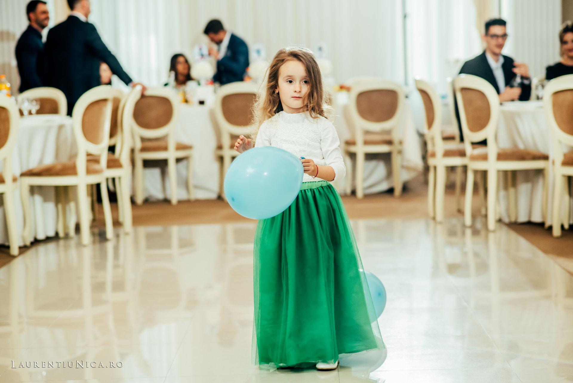 fotografii botez alexis aurelian foto laurentiu nica craiova 30 - Alexis Aurelian | Fotografii botez | Craiova