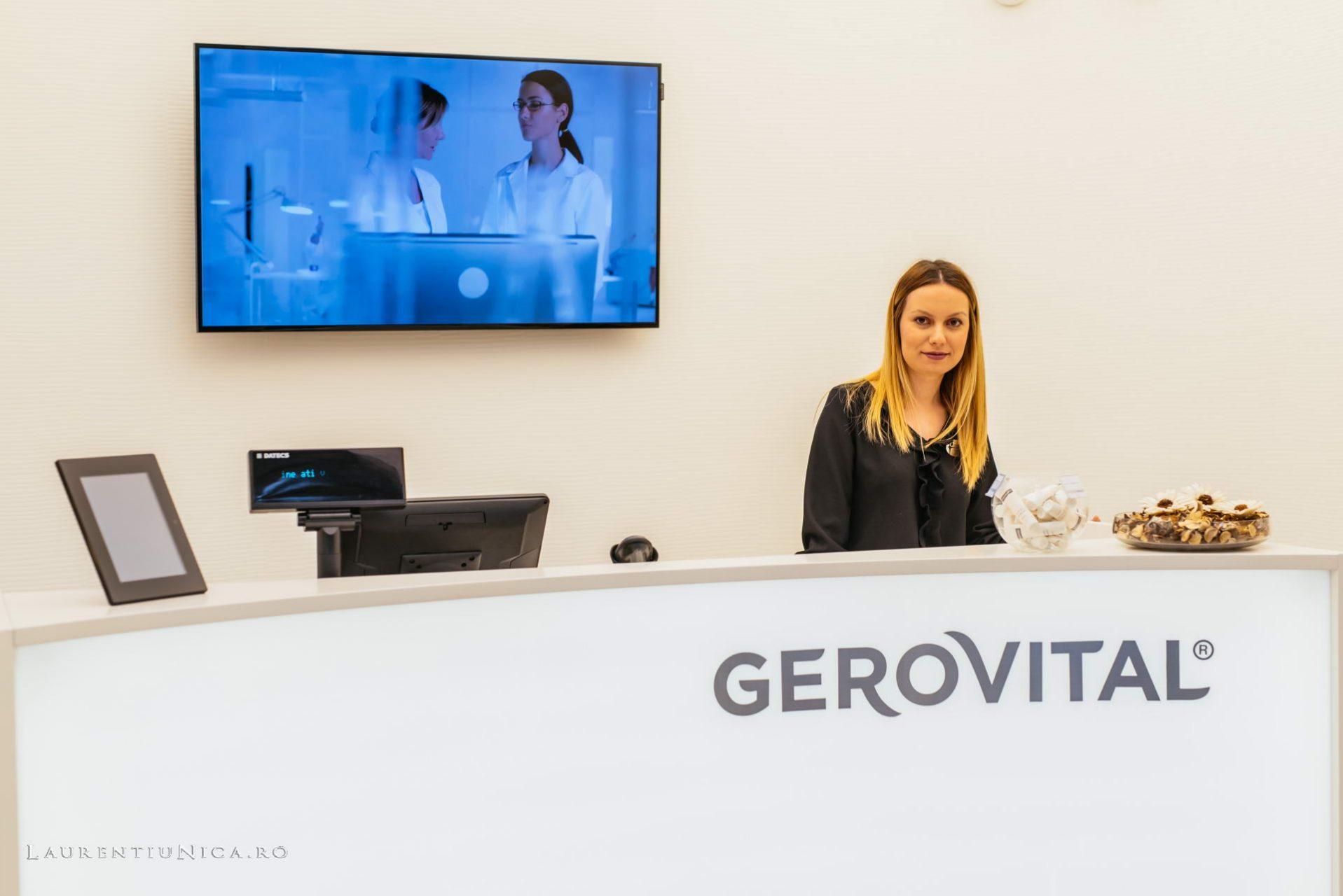 fotografii_corporate_comerciale_laurentiu_nica_craiova-15