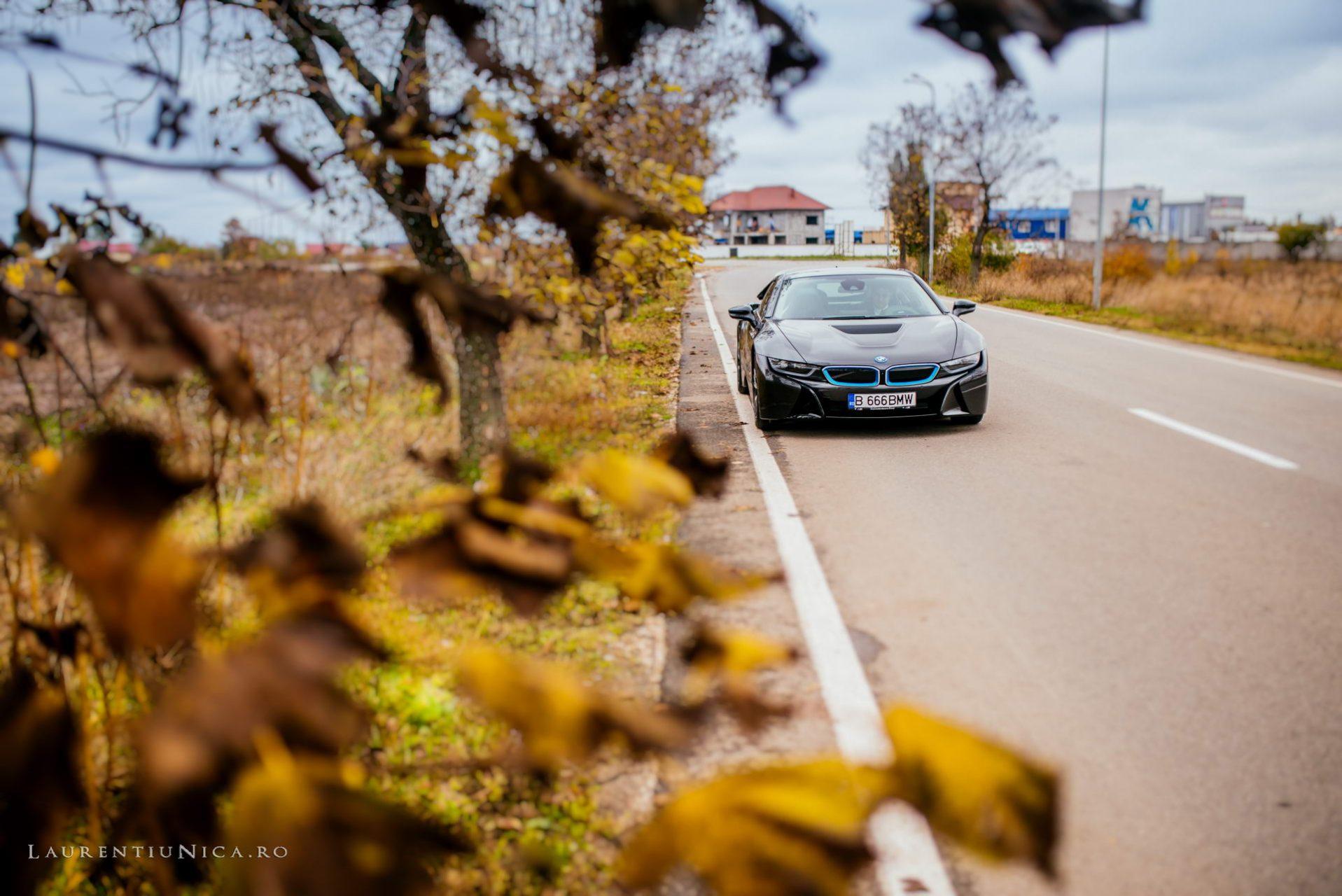 Automobile Bavaria BMW