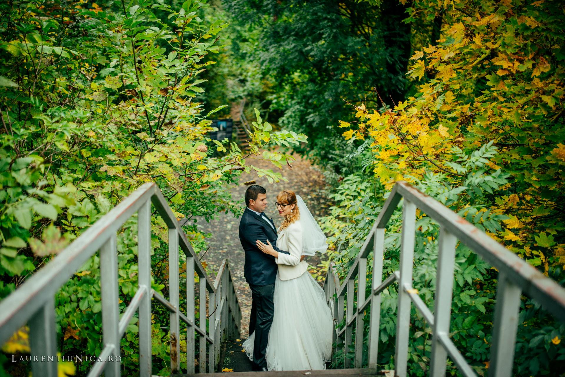 iulia-si-cosmin-fotografii-after-wedding-brasov-laurentiu-nica02