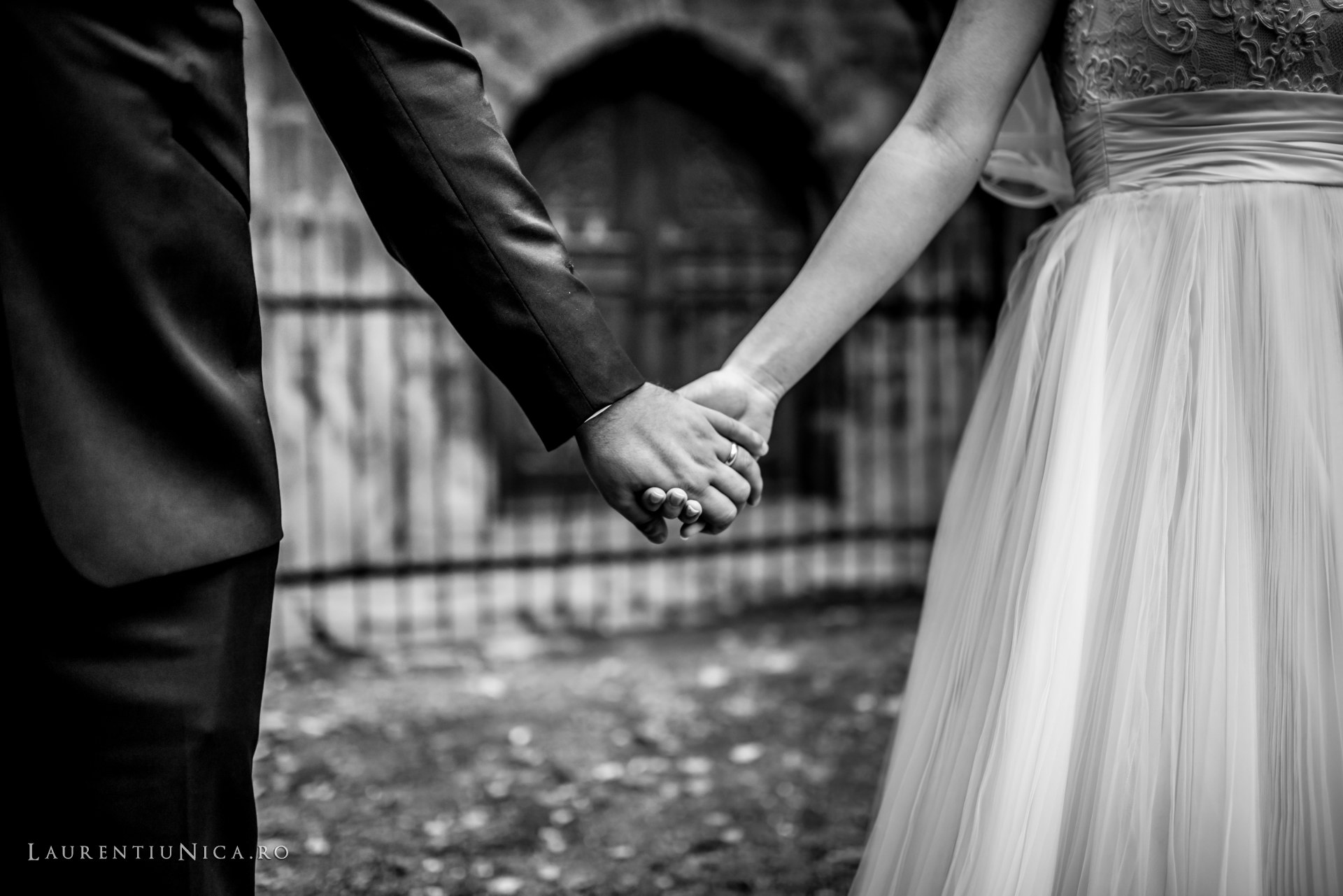iulia-si-cosmin-fotografii-after-wedding-brasov-laurentiu-nica08