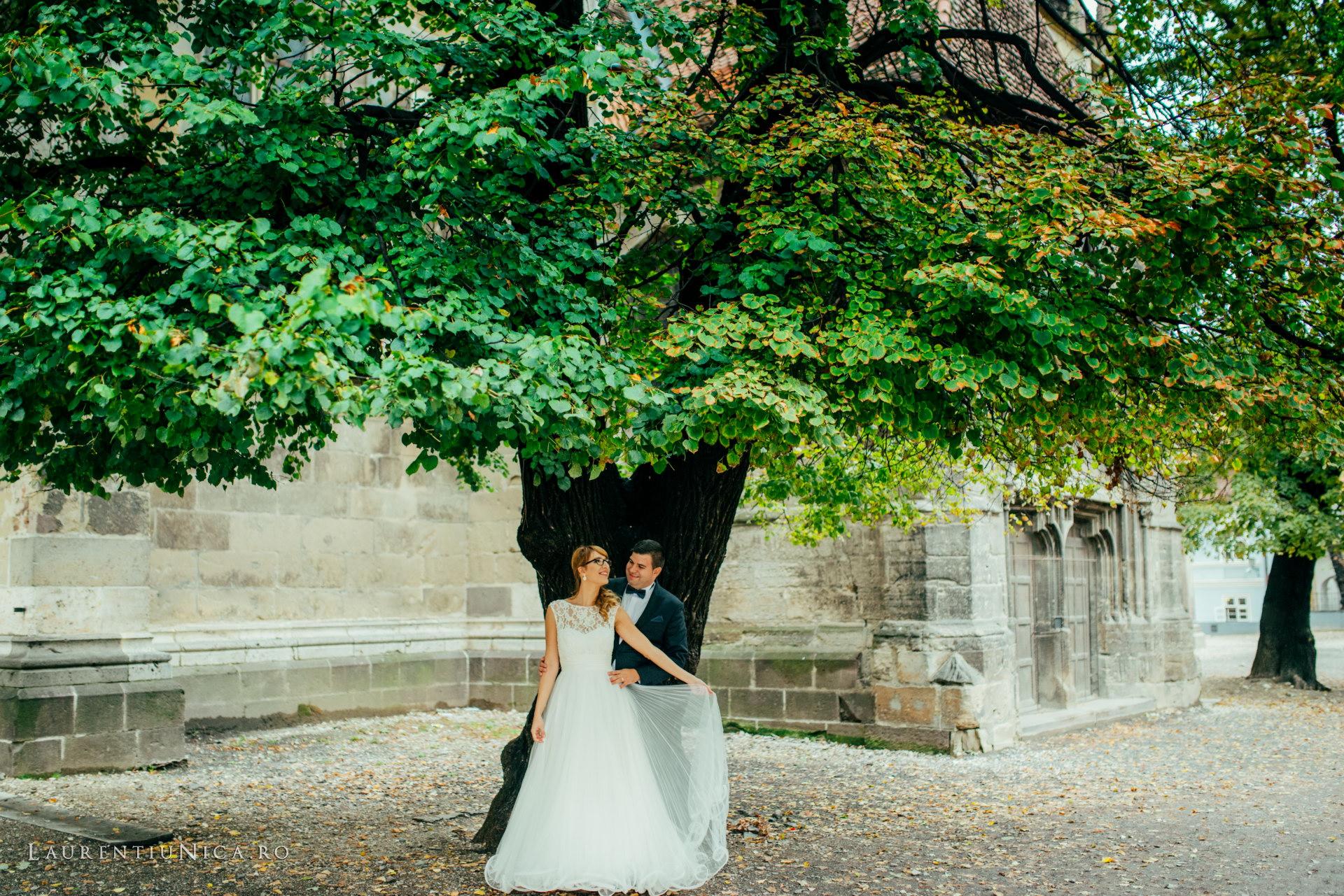 iulia-si-cosmin-fotografii-after-wedding-brasov-laurentiu-nica11
