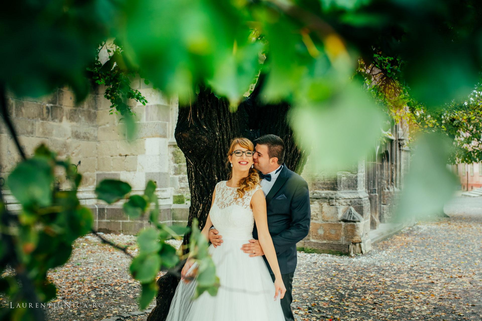 iulia-si-cosmin-fotografii-after-wedding-brasov-laurentiu-nica12