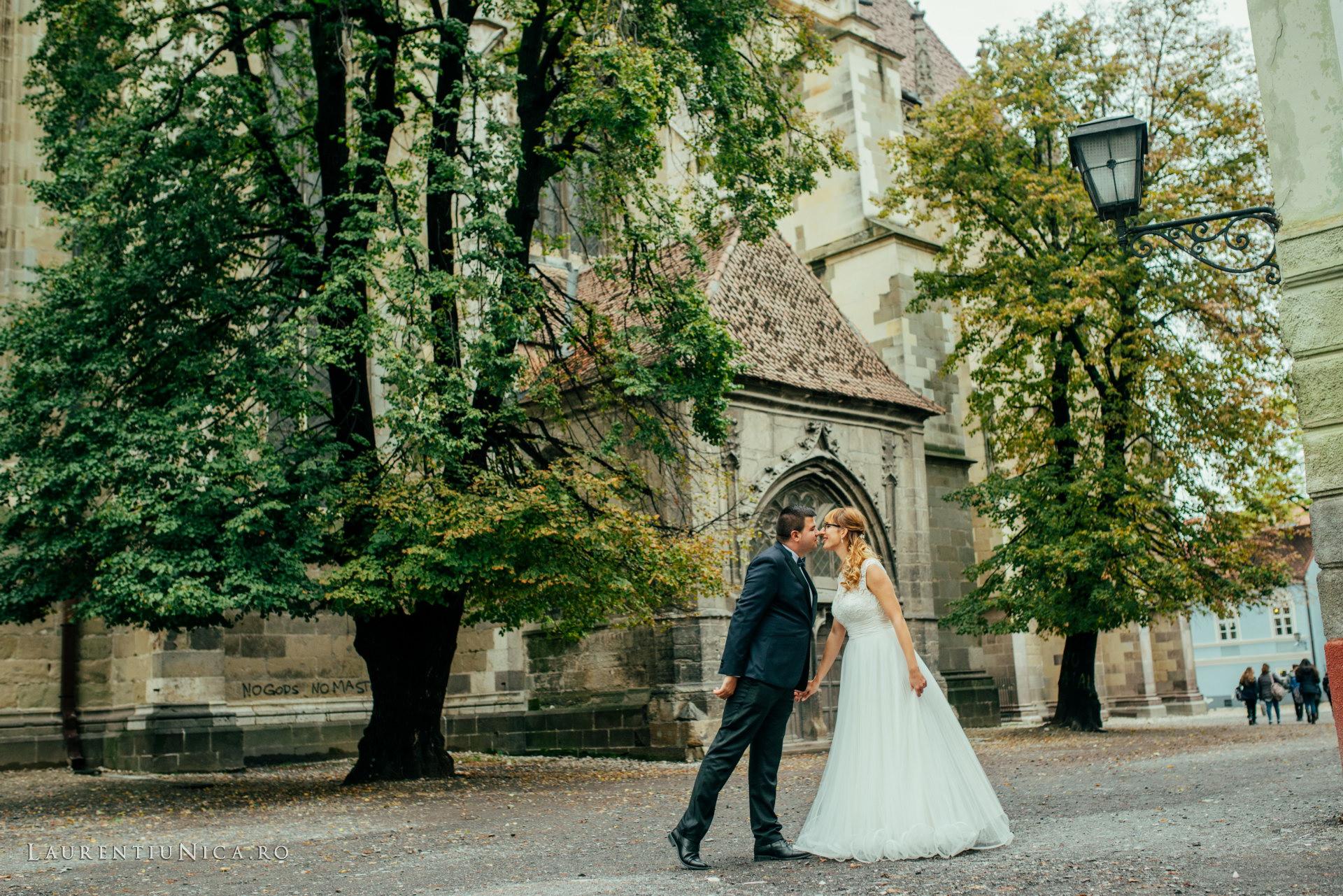 iulia-si-cosmin-fotografii-after-wedding-brasov-laurentiu-nica13