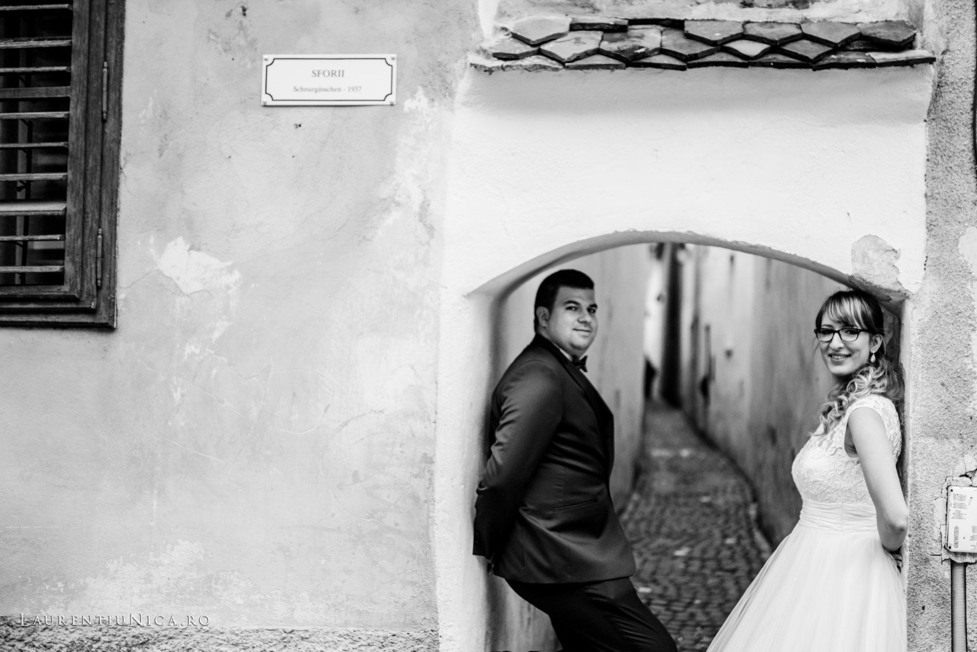 iulia-si-cosmin-fotografii-after-wedding-brasov-laurentiu-nica16