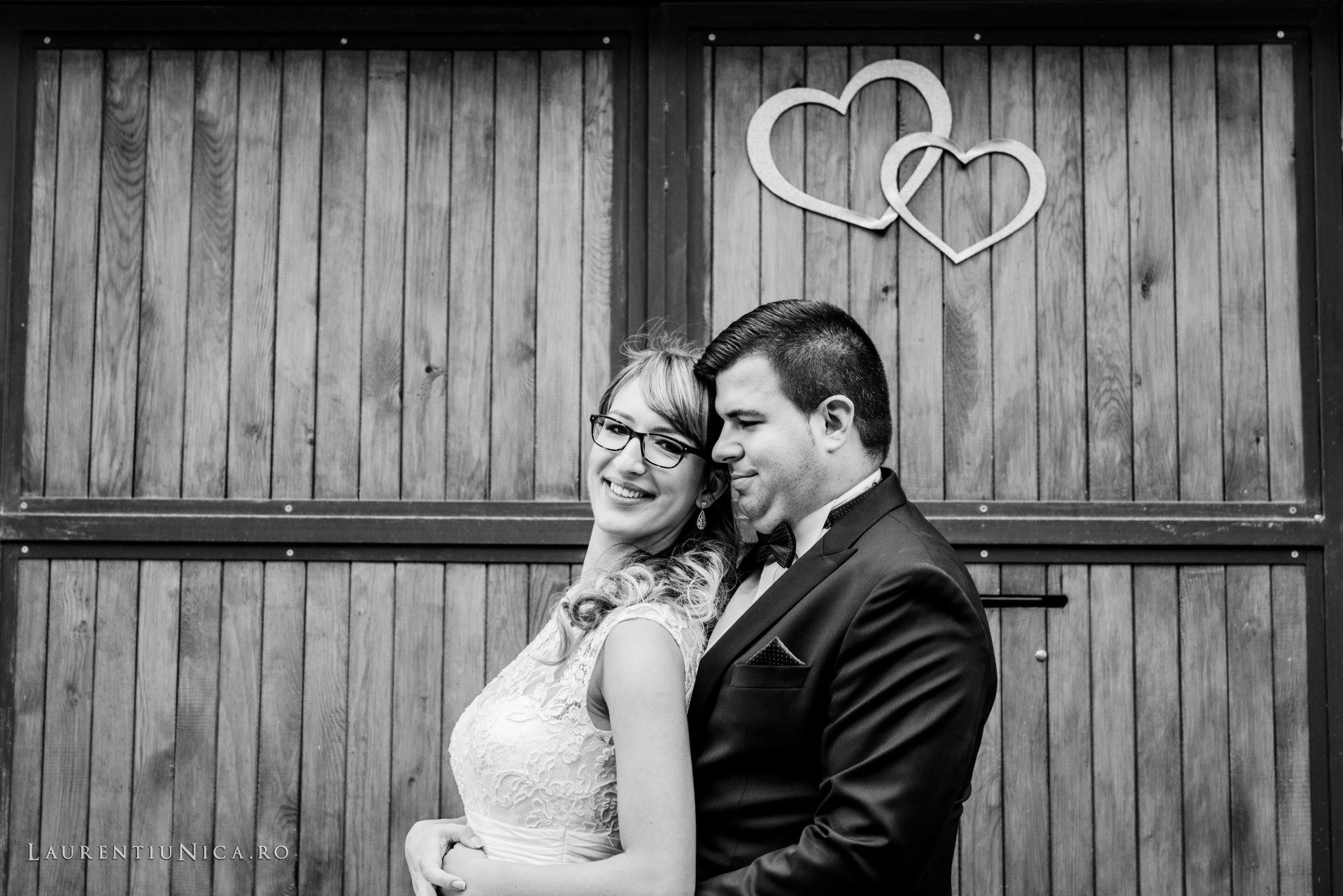 iulia-si-cosmin-fotografii-after-wedding-brasov-laurentiu-nica18