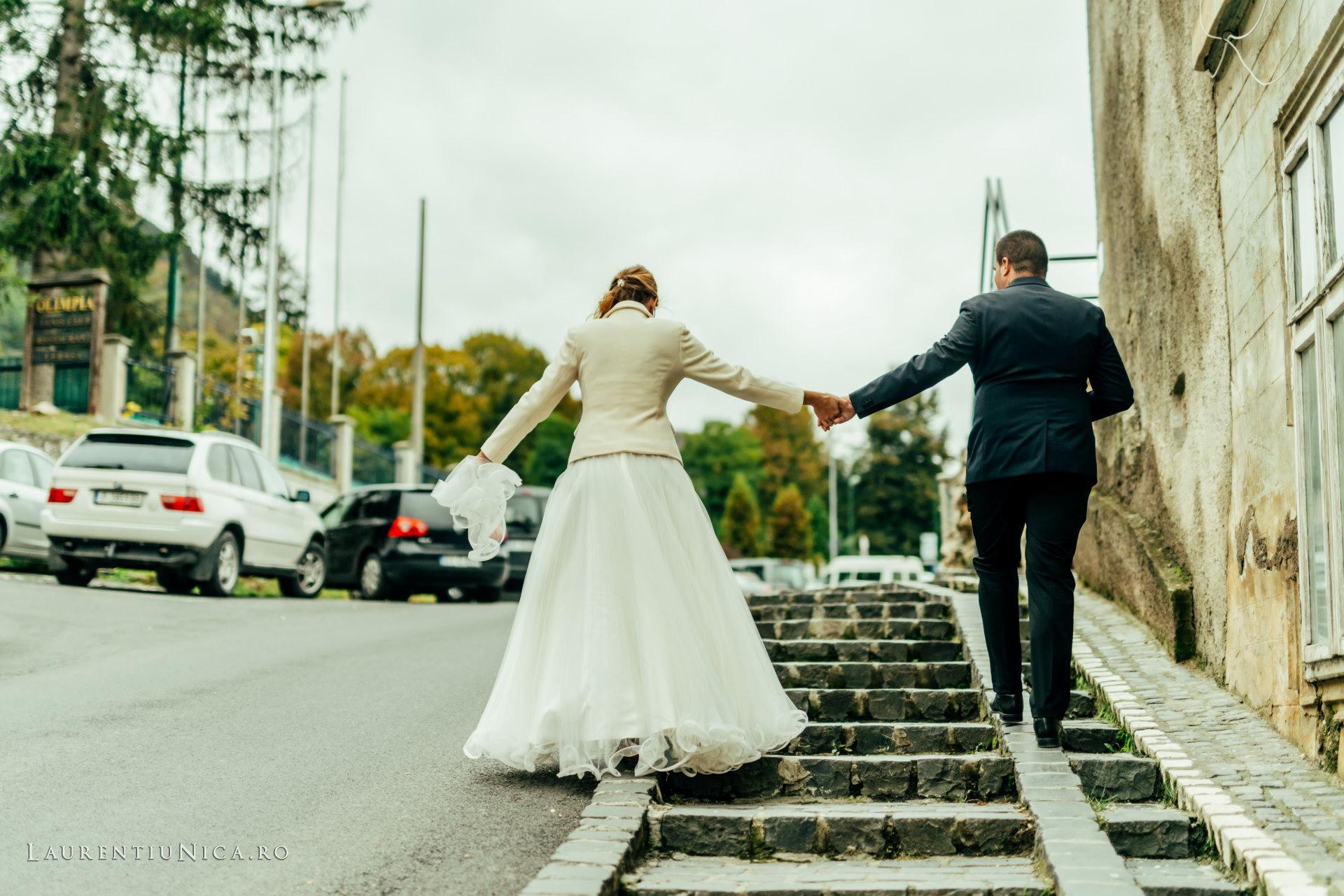 iulia-si-cosmin-fotografii-after-wedding-brasov-laurentiu-nica19