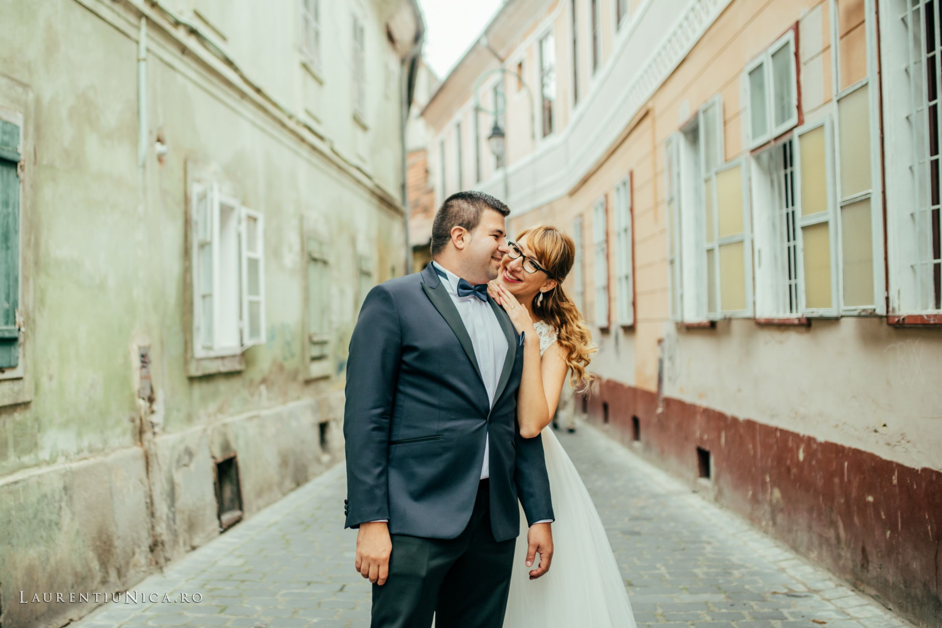 iulia-si-cosmin-fotografii-after-wedding-brasov-laurentiu-nica23