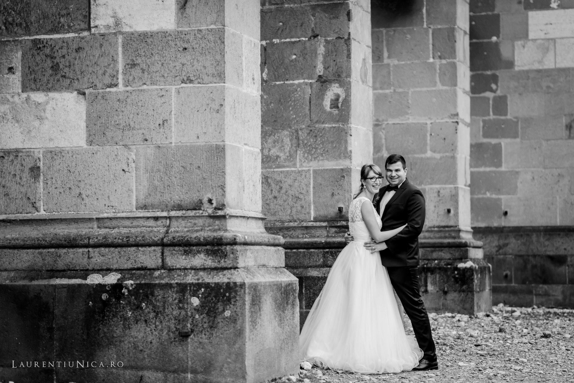iulia-si-cosmin-fotografii-after-wedding-brasov-laurentiu-nica27
