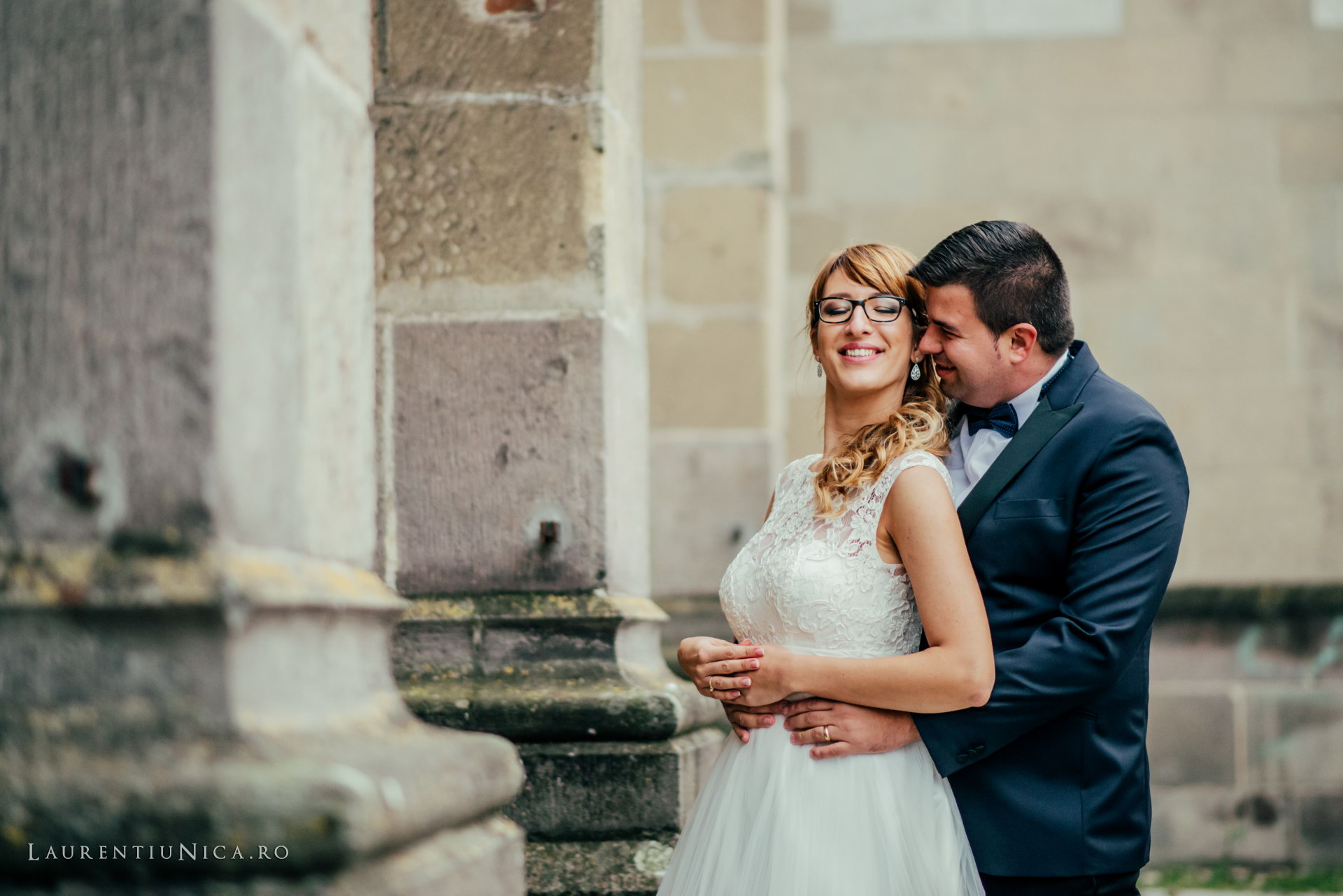 iulia-si-cosmin-fotografii-after-wedding-brasov-laurentiu-nica28