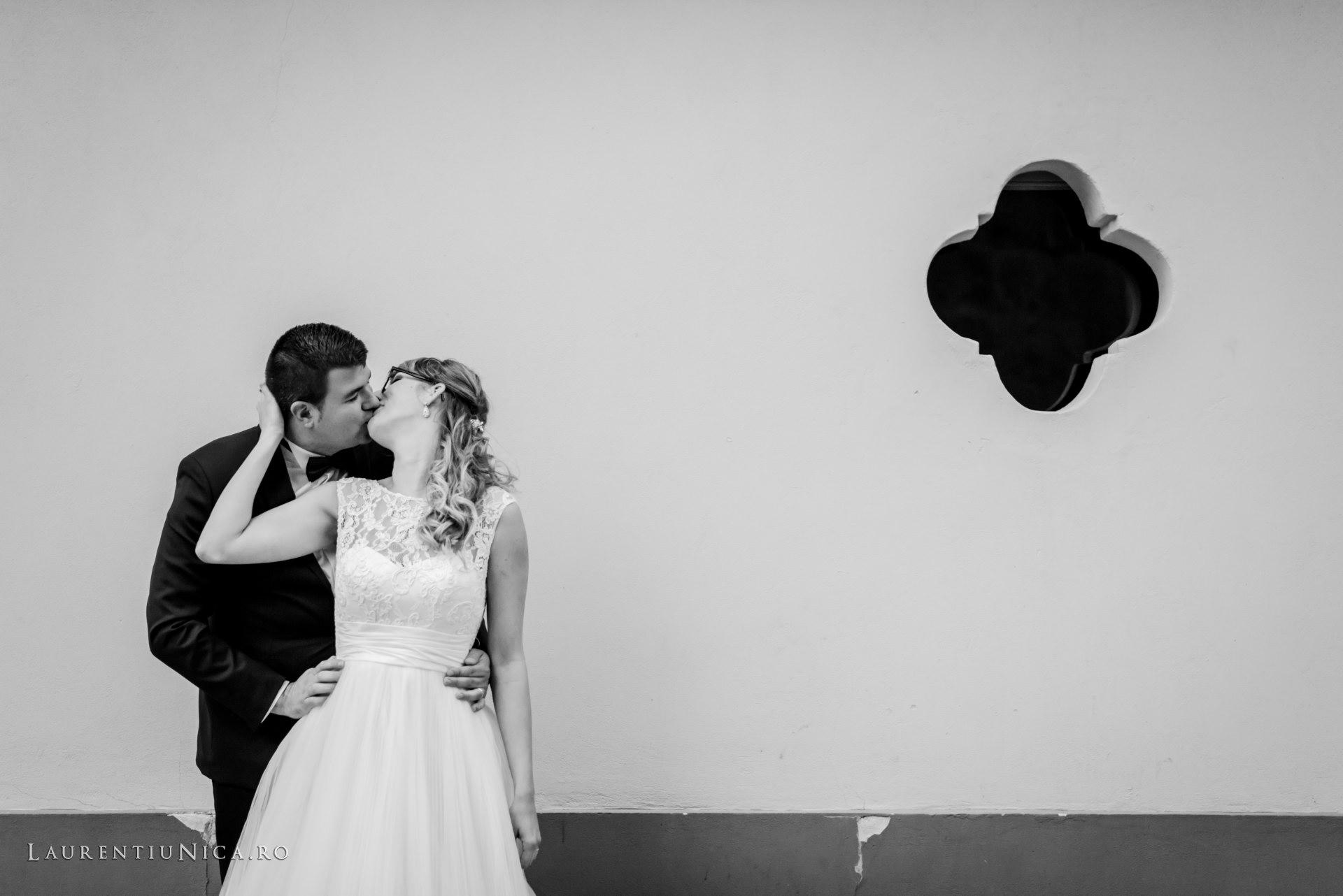 iulia-si-cosmin-fotografii-after-wedding-brasov-laurentiu-nica30