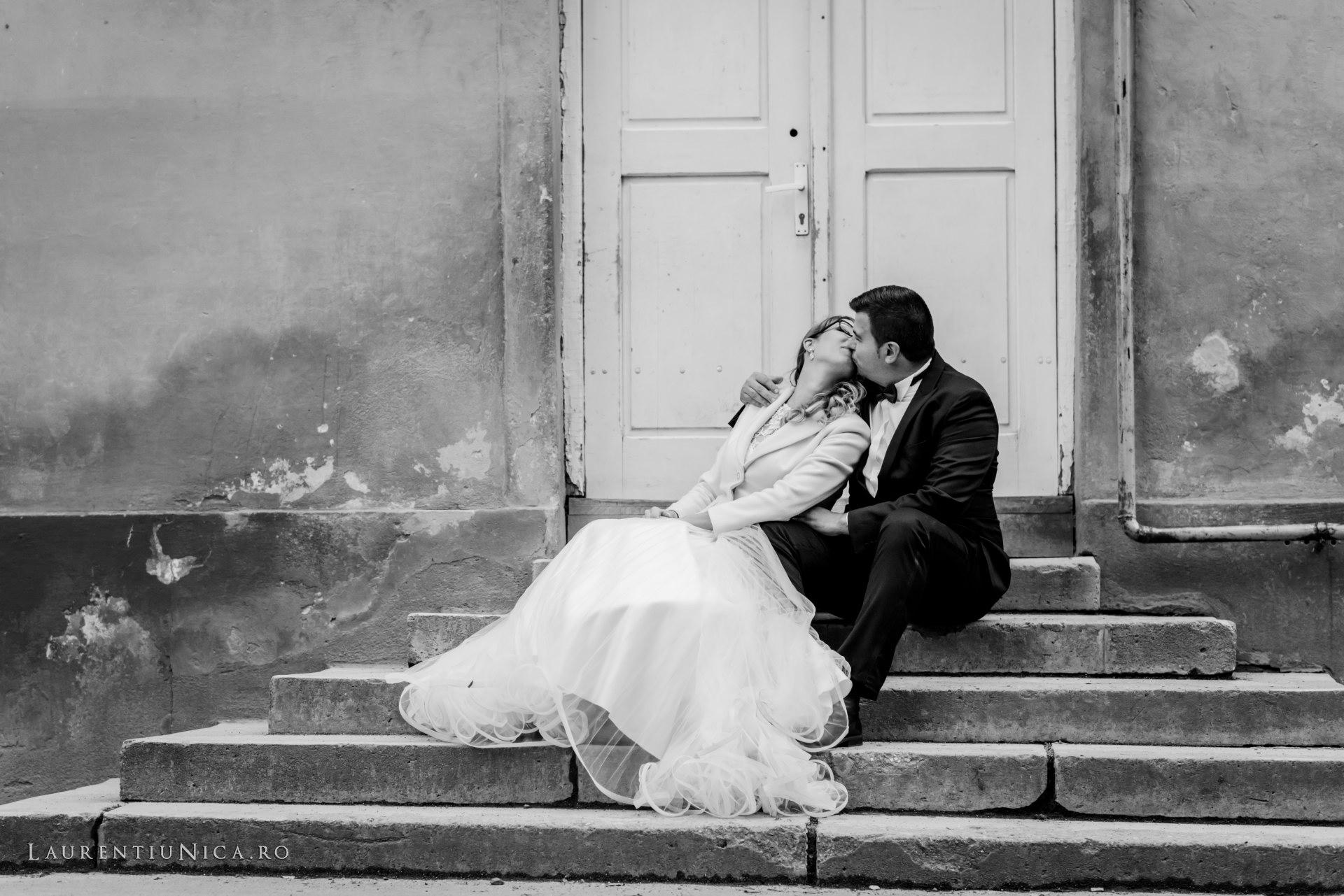 iulia-si-cosmin-fotografii-after-wedding-brasov-laurentiu-nica32