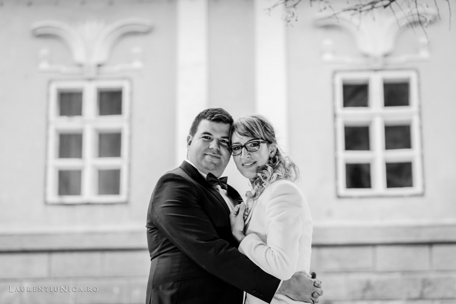 iulia-si-cosmin-fotografii-after-wedding-brasov-laurentiu-nica33