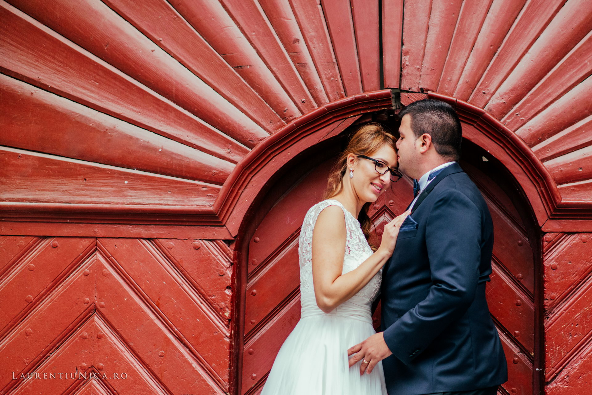 iulia-si-cosmin-fotografii-after-wedding-brasov-laurentiu-nica34