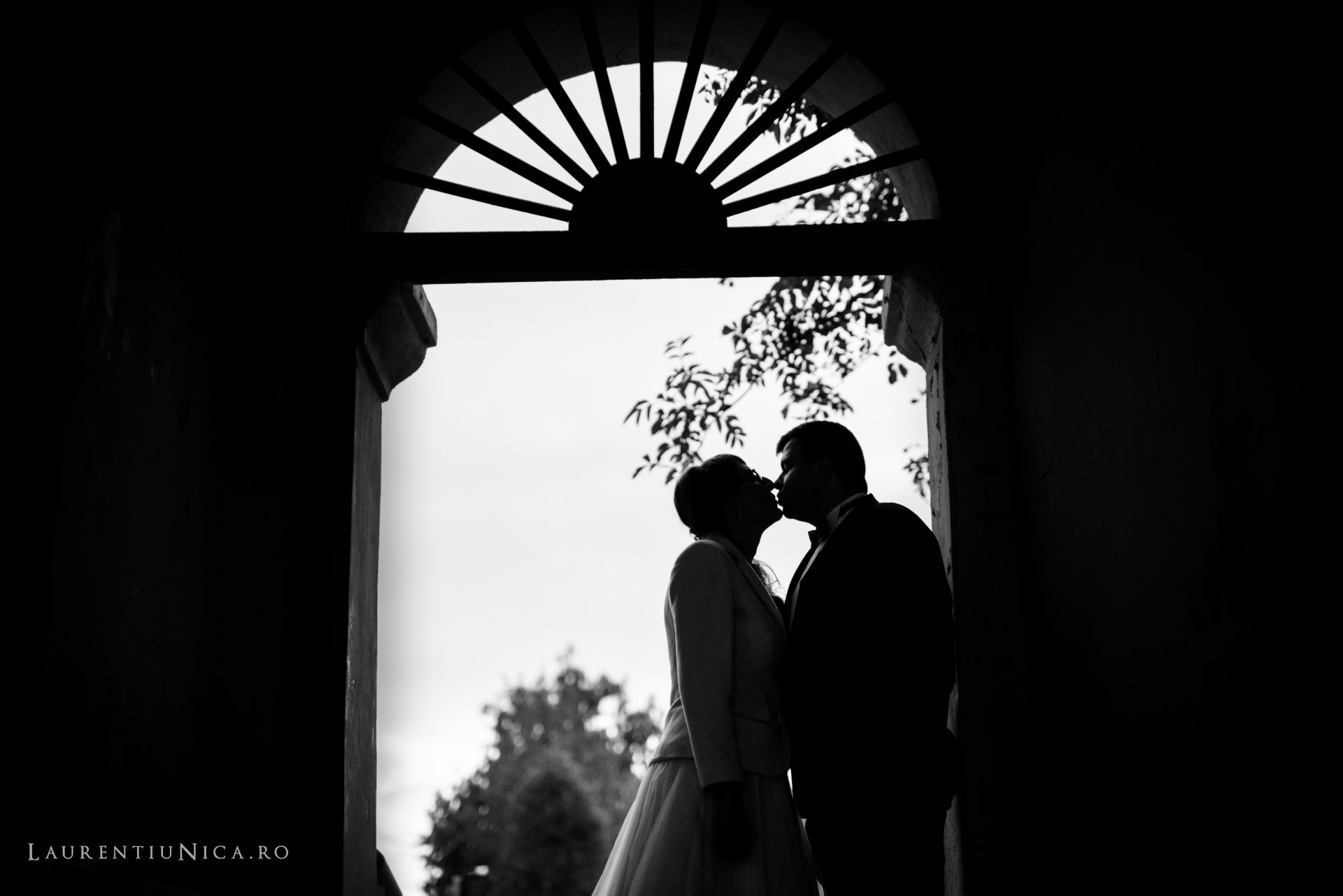 iulia-si-cosmin-fotografii-after-wedding-brasov-laurentiu-nica36