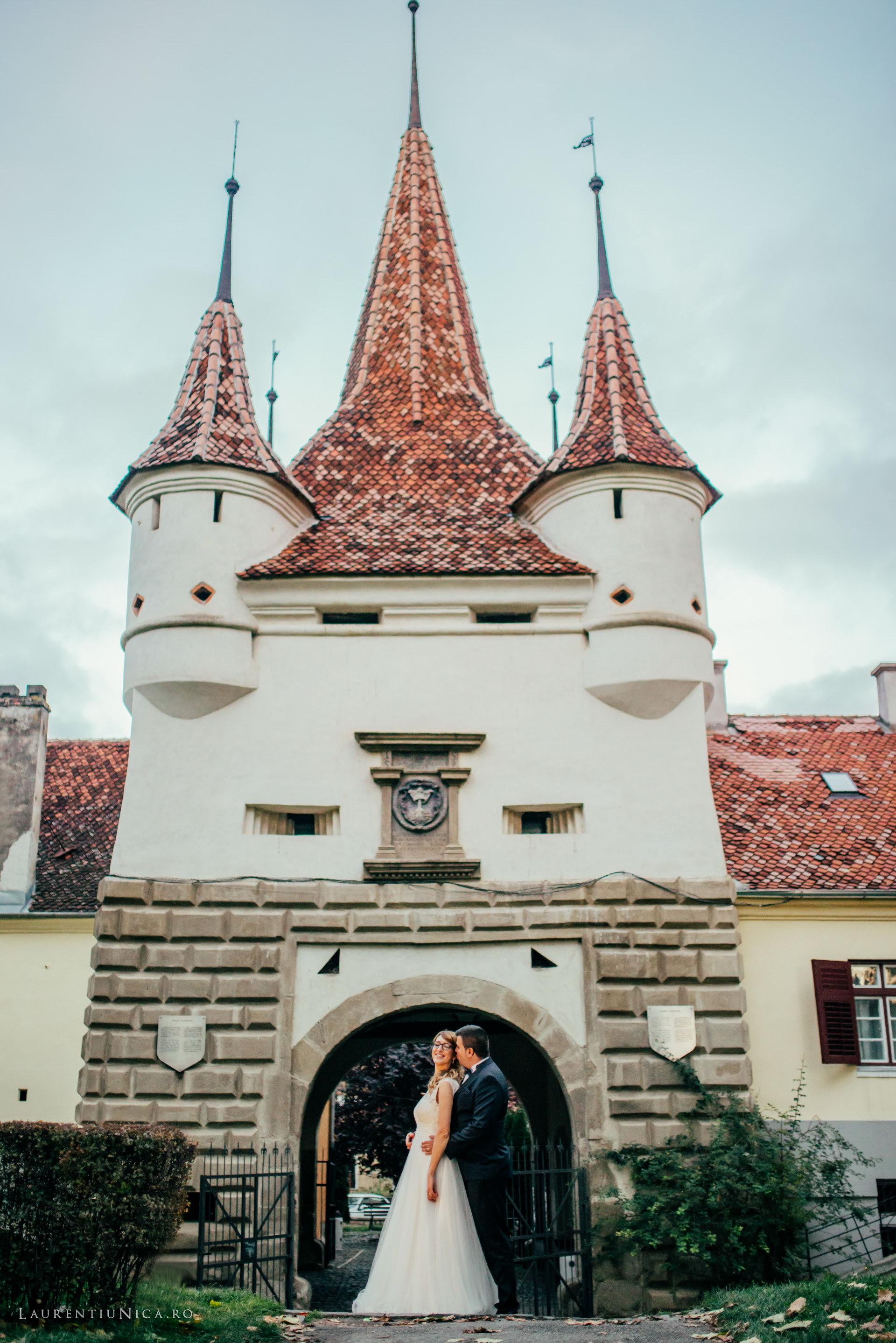 iulia-si-cosmin-fotografii-after-wedding-brasov-laurentiu-nica37