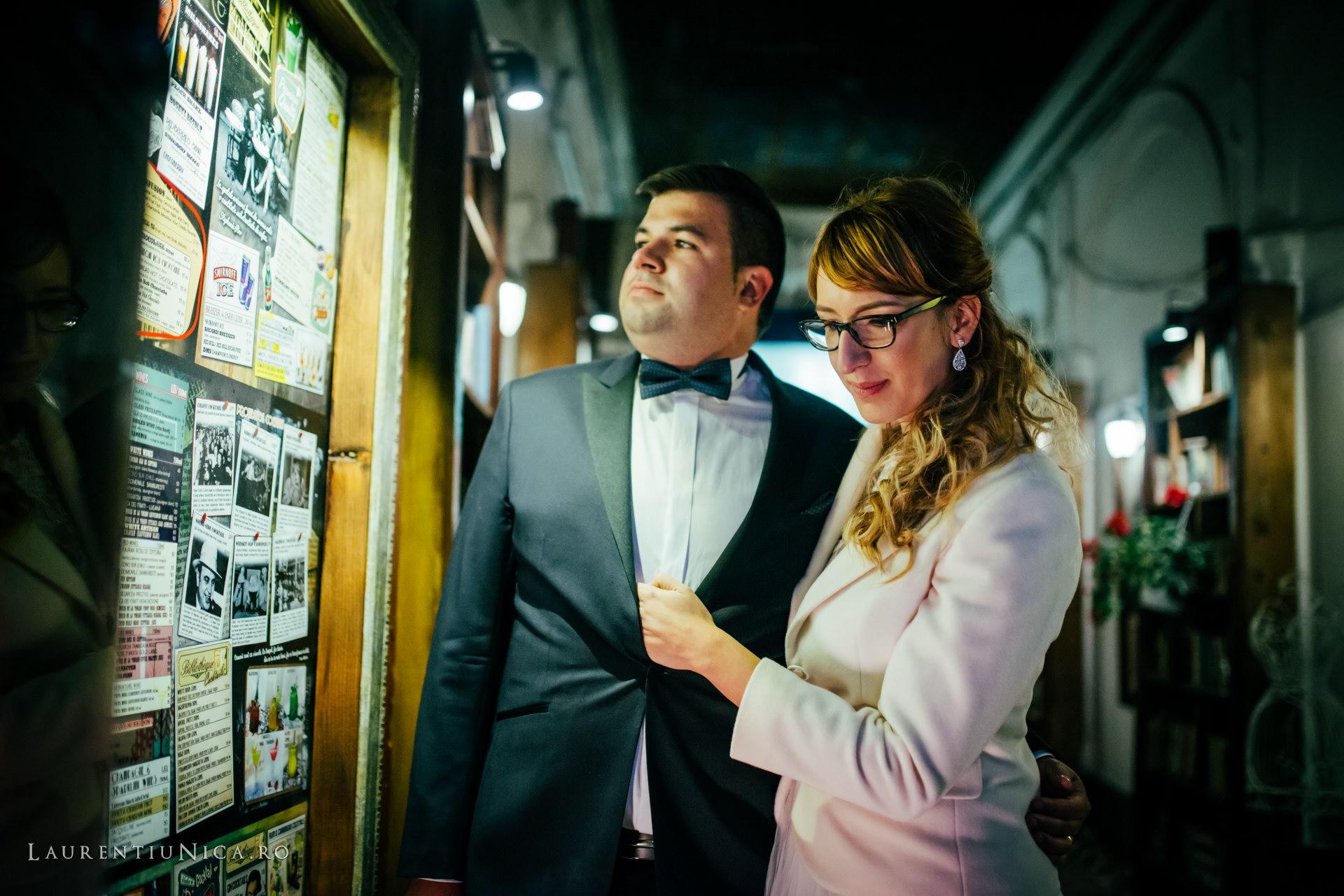 iulia-si-cosmin-fotografii-after-wedding-brasov-laurentiu-nica40