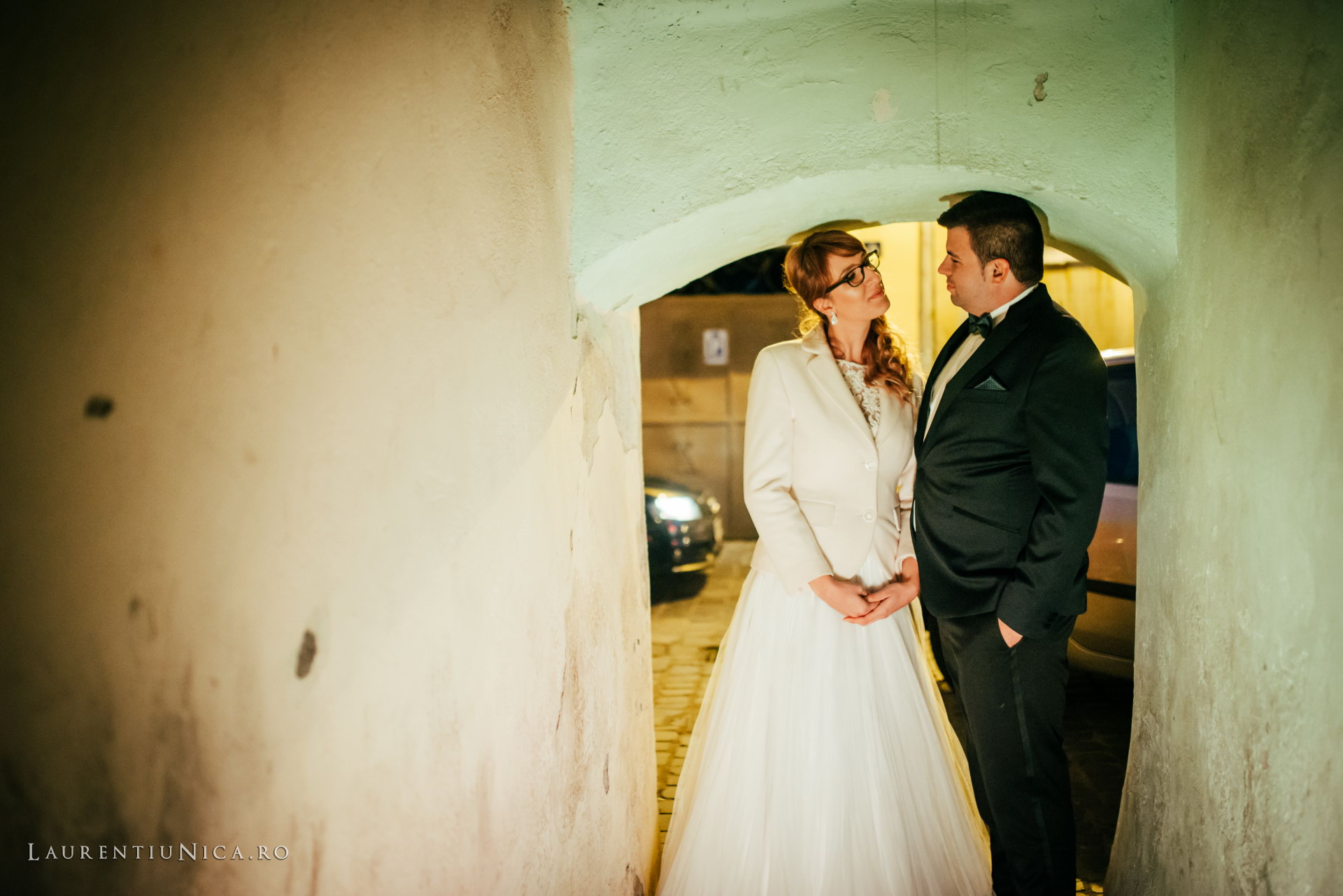 iulia-si-cosmin-fotografii-after-wedding-brasov-laurentiu-nica41