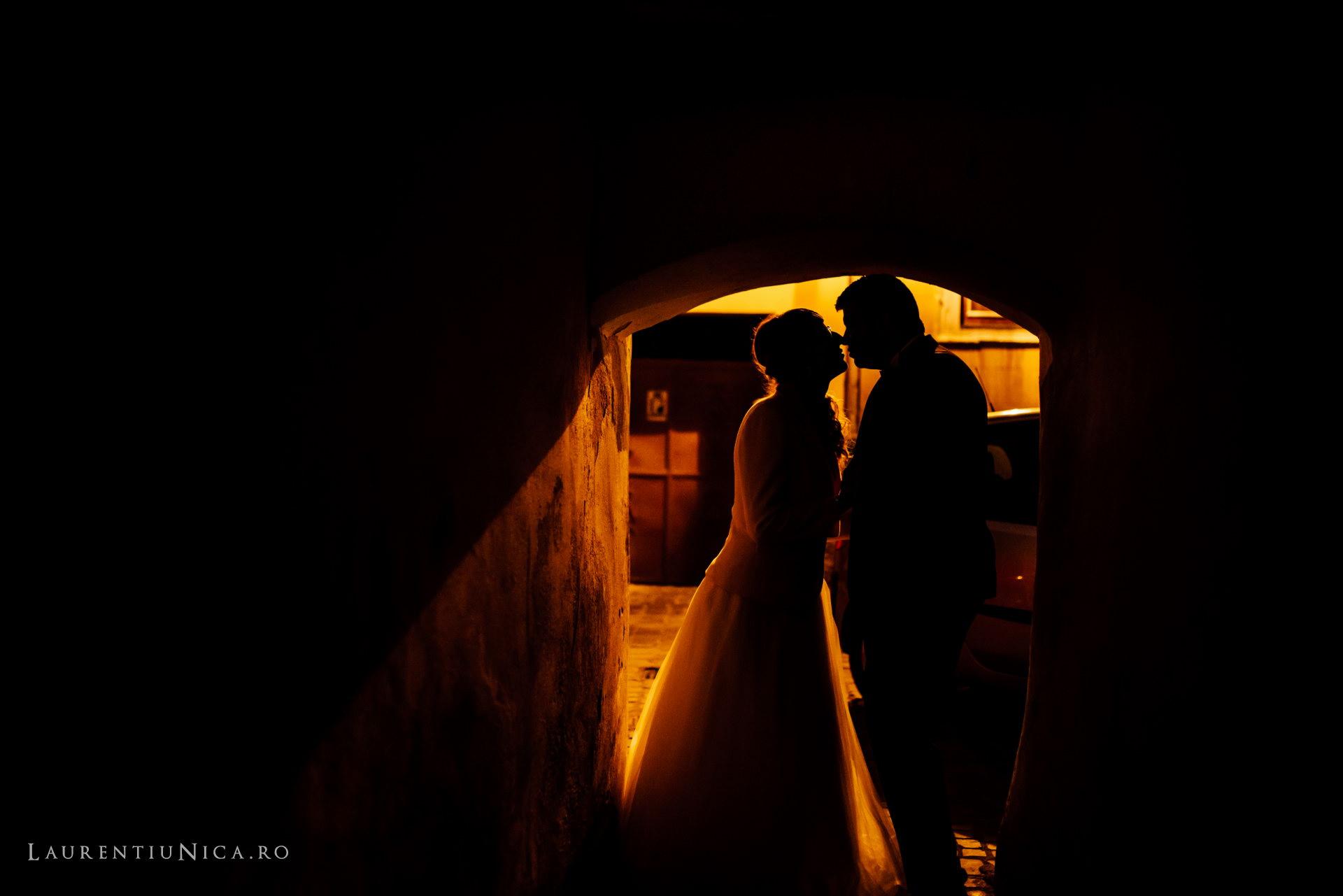 iulia-si-cosmin-fotografii-after-wedding-brasov-laurentiu-nica42