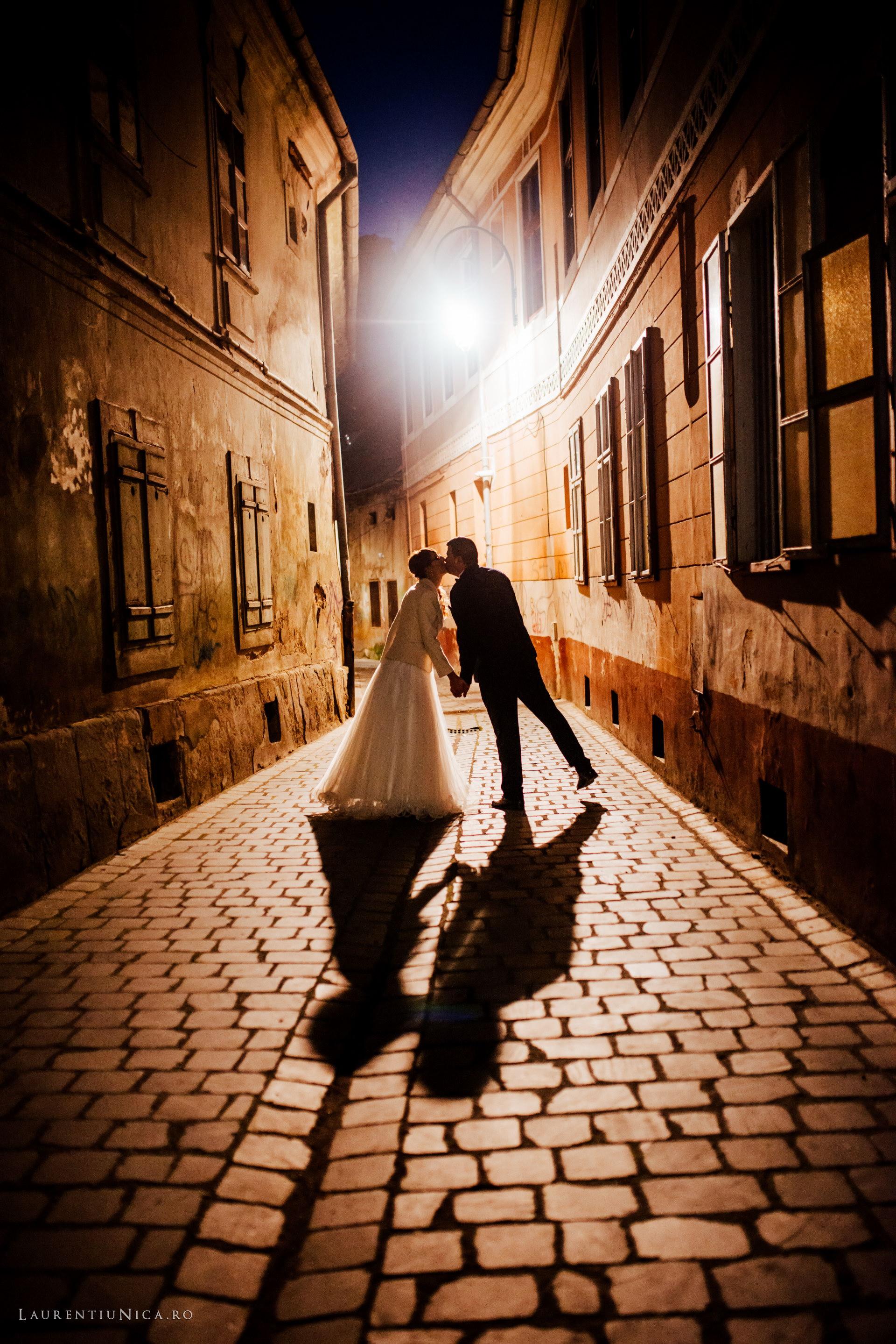 iulia-si-cosmin-fotografii-after-wedding-brasov-laurentiu-nica43