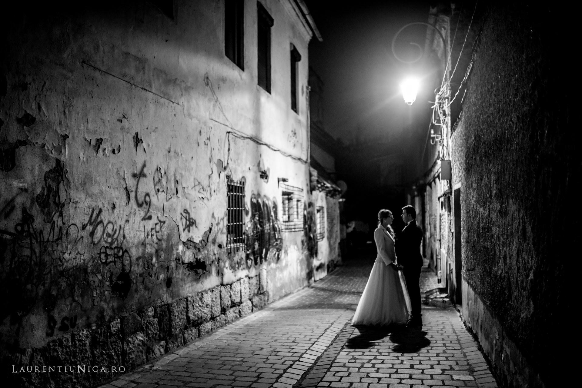 iulia-si-cosmin-fotografii-after-wedding-brasov-laurentiu-nica45
