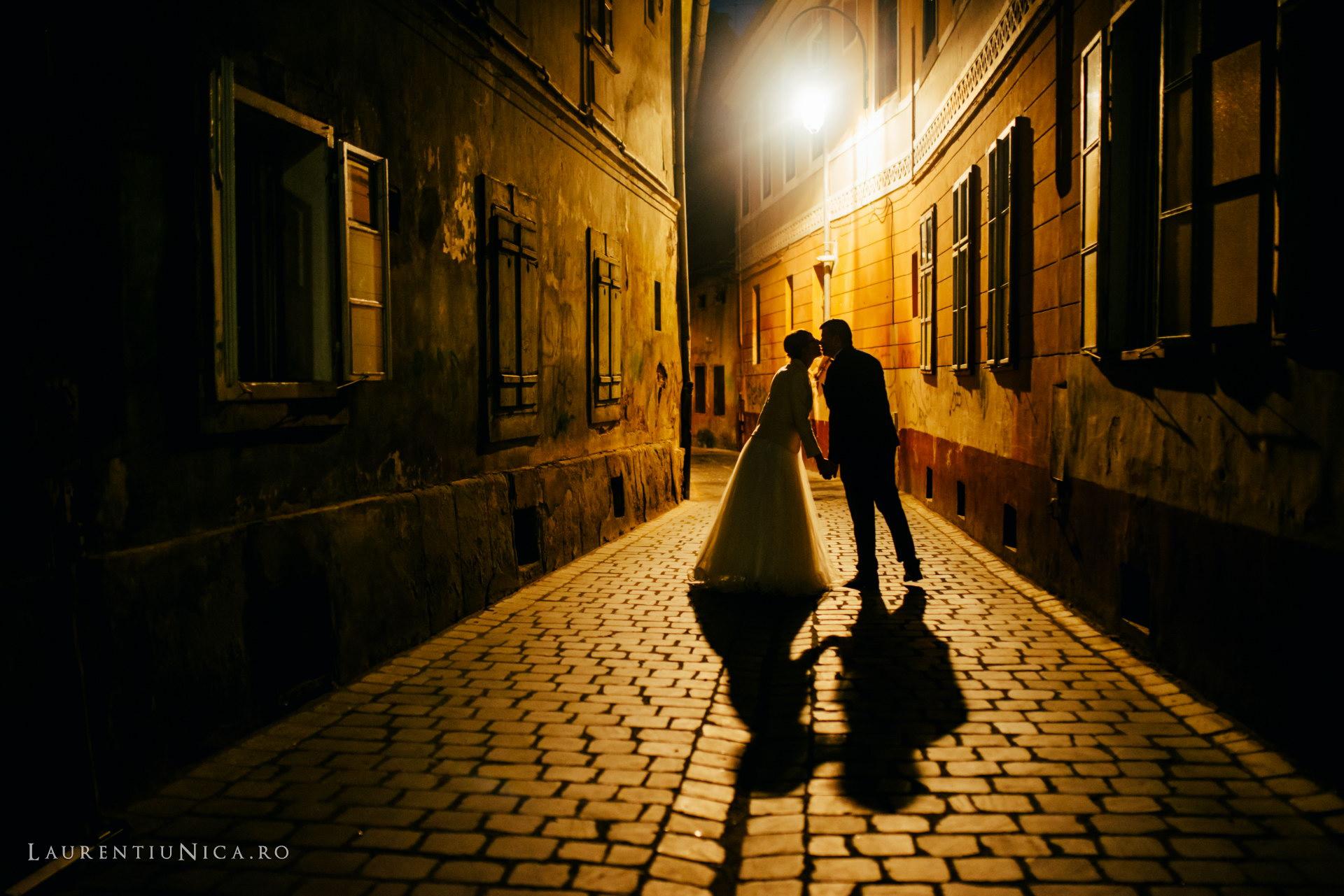 iulia-si-cosmin-fotografii-after-wedding-brasov-laurentiu-nica46