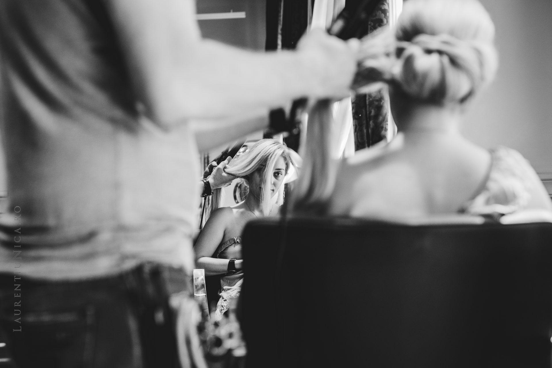 lavinia si adi fotograf laurentiu nica craiova 001 - Lavinia & Adi | Fotografii nunta