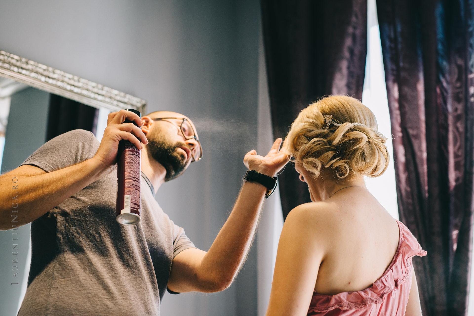 lavinia si adi fotograf laurentiu nica craiova 005 - Lavinia & Adi | Fotografii nunta