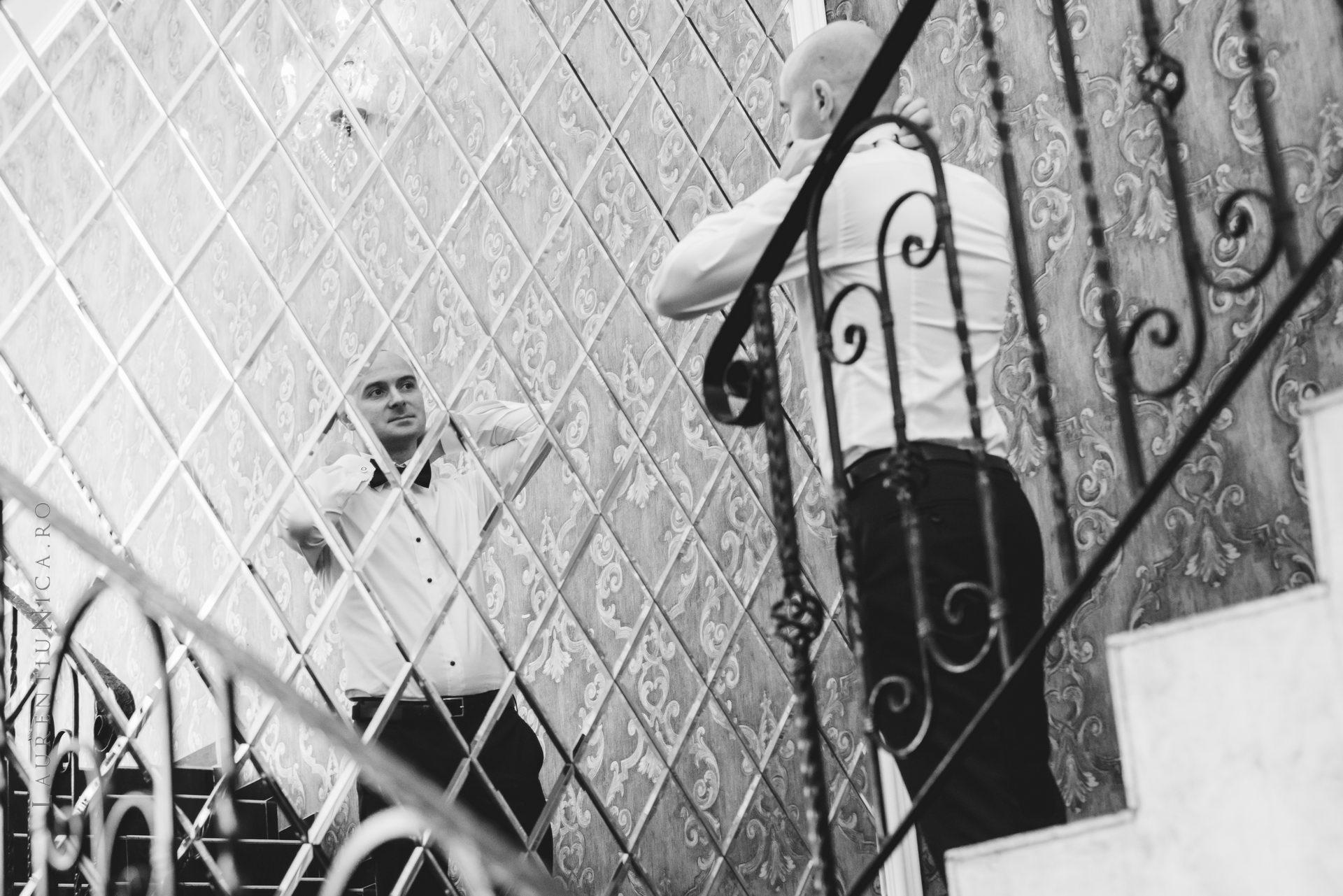lavinia si adi fotograf laurentiu nica craiova 011 - Lavinia & Adi | Fotografii nunta
