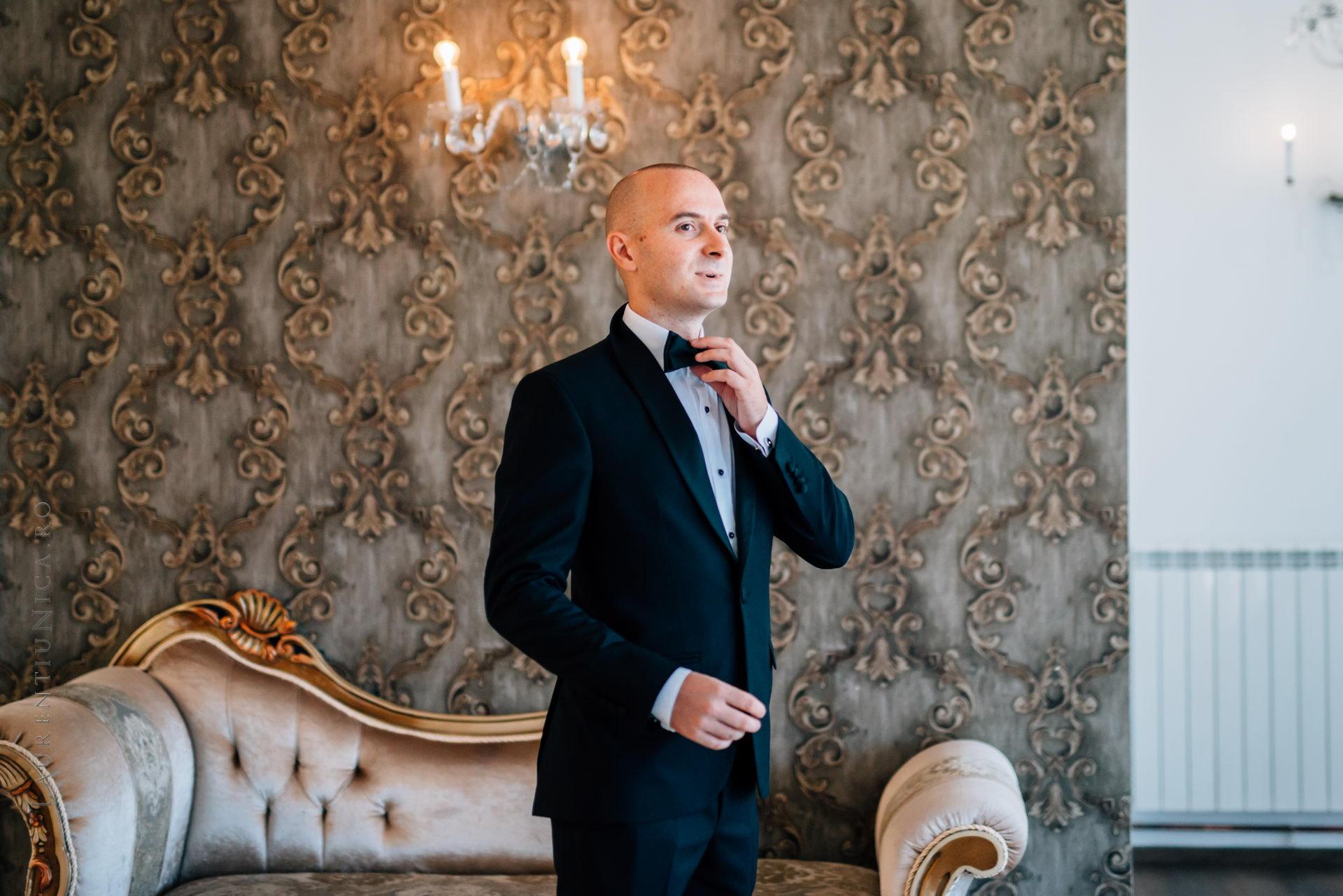 lavinia si adi fotograf laurentiu nica craiova 013 - Lavinia & Adi | Fotografii nunta