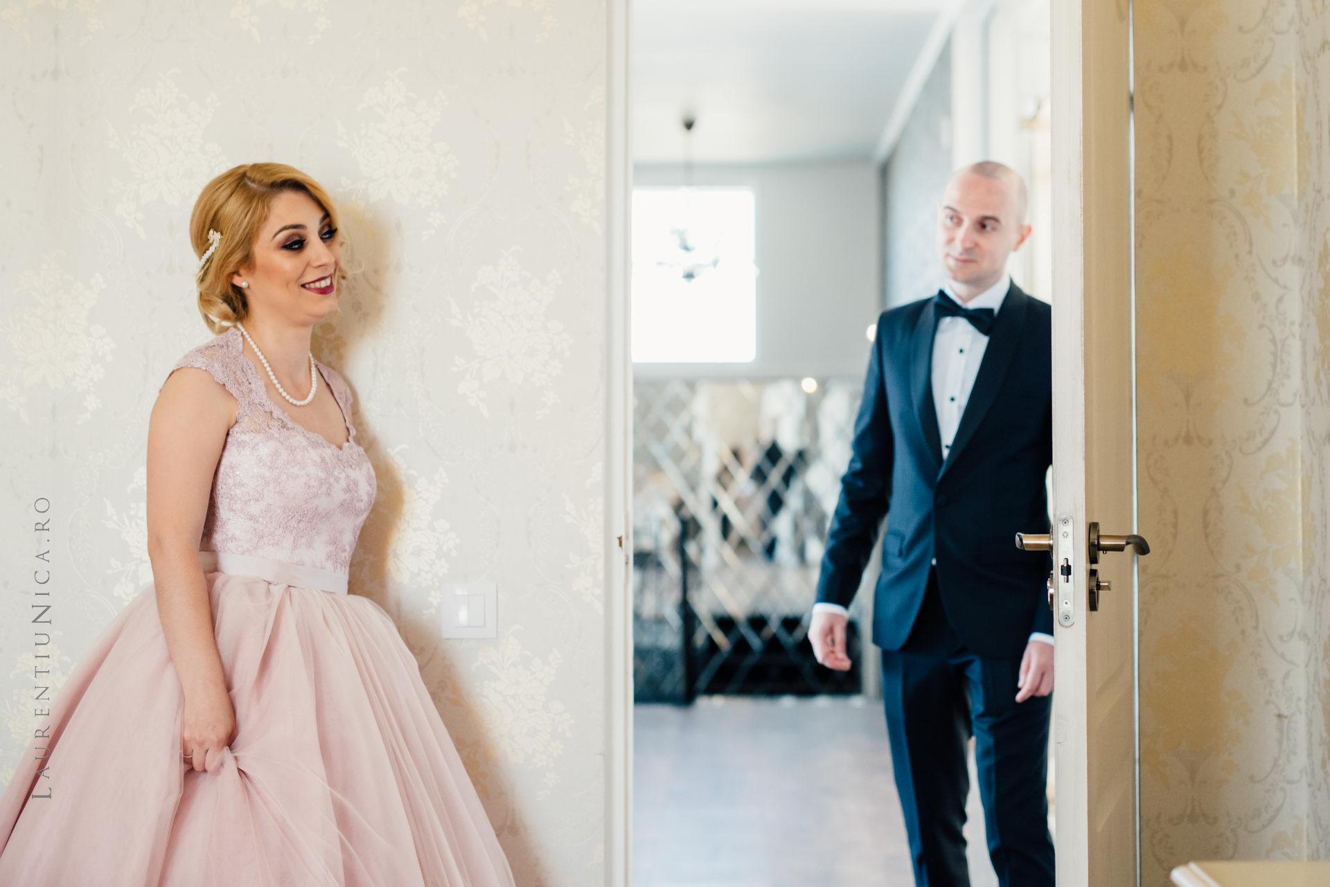 lavinia si adi fotograf laurentiu nica craiova 020 - Lavinia & Adi | Fotografii nunta