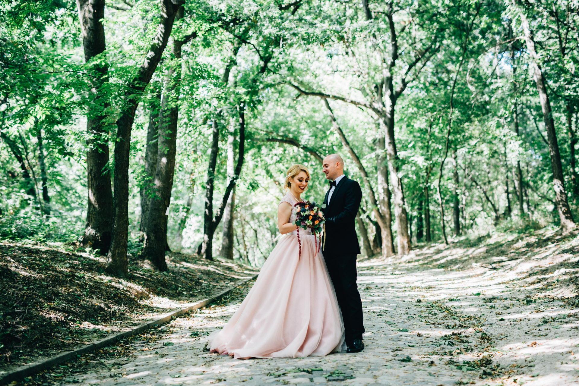 lavinia si adi fotograf laurentiu nica craiova 022 - Lavinia & Adi | Fotografii nunta
