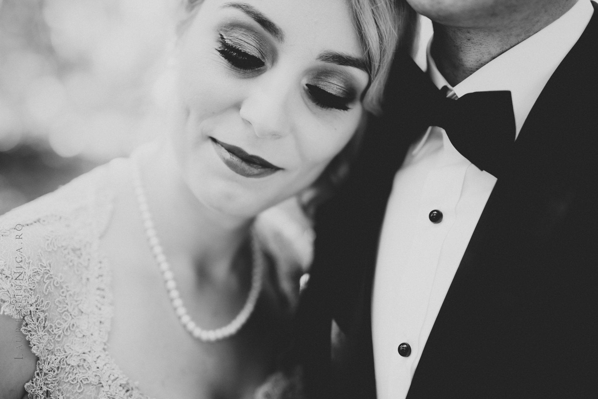 lavinia si adi fotograf laurentiu nica craiova 026 - Lavinia & Adi | Fotografii nunta