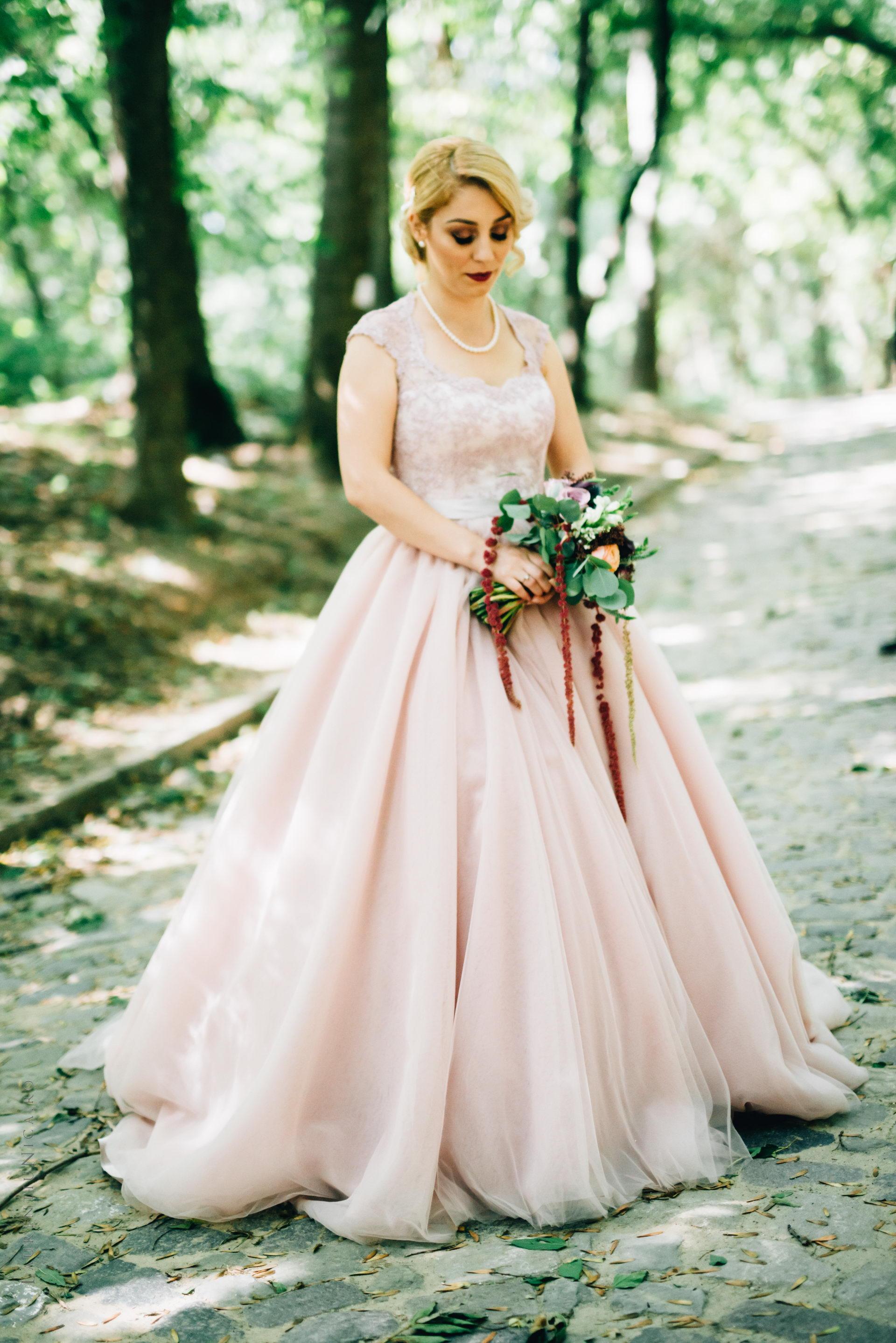 lavinia si adi fotograf laurentiu nica craiova 027 - Lavinia & Adi | Fotografii nunta