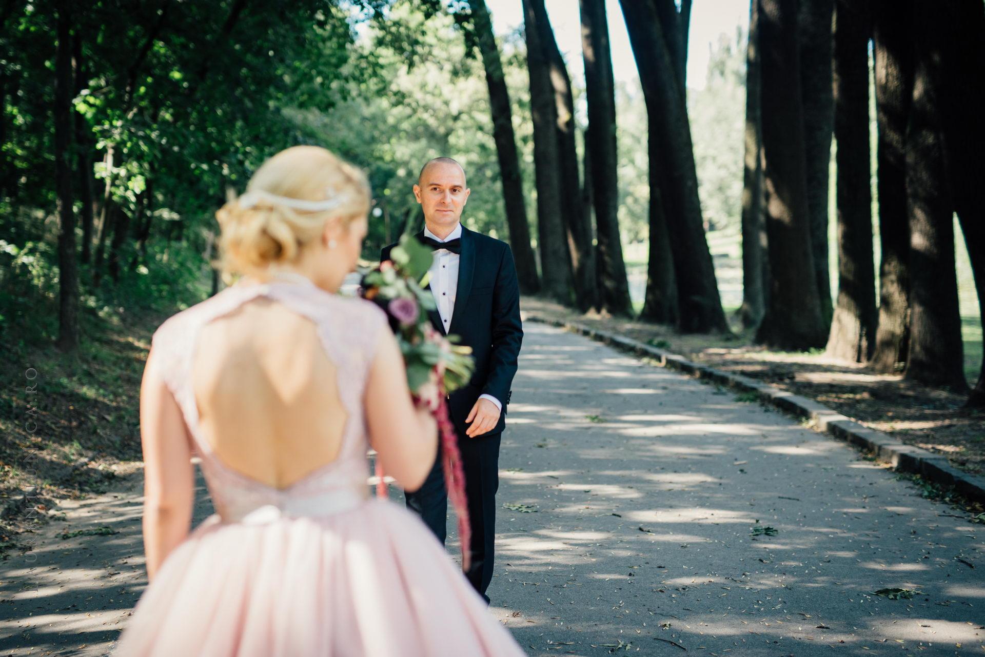 lavinia si adi fotograf laurentiu nica craiova 028 - Lavinia & Adi | Fotografii nunta