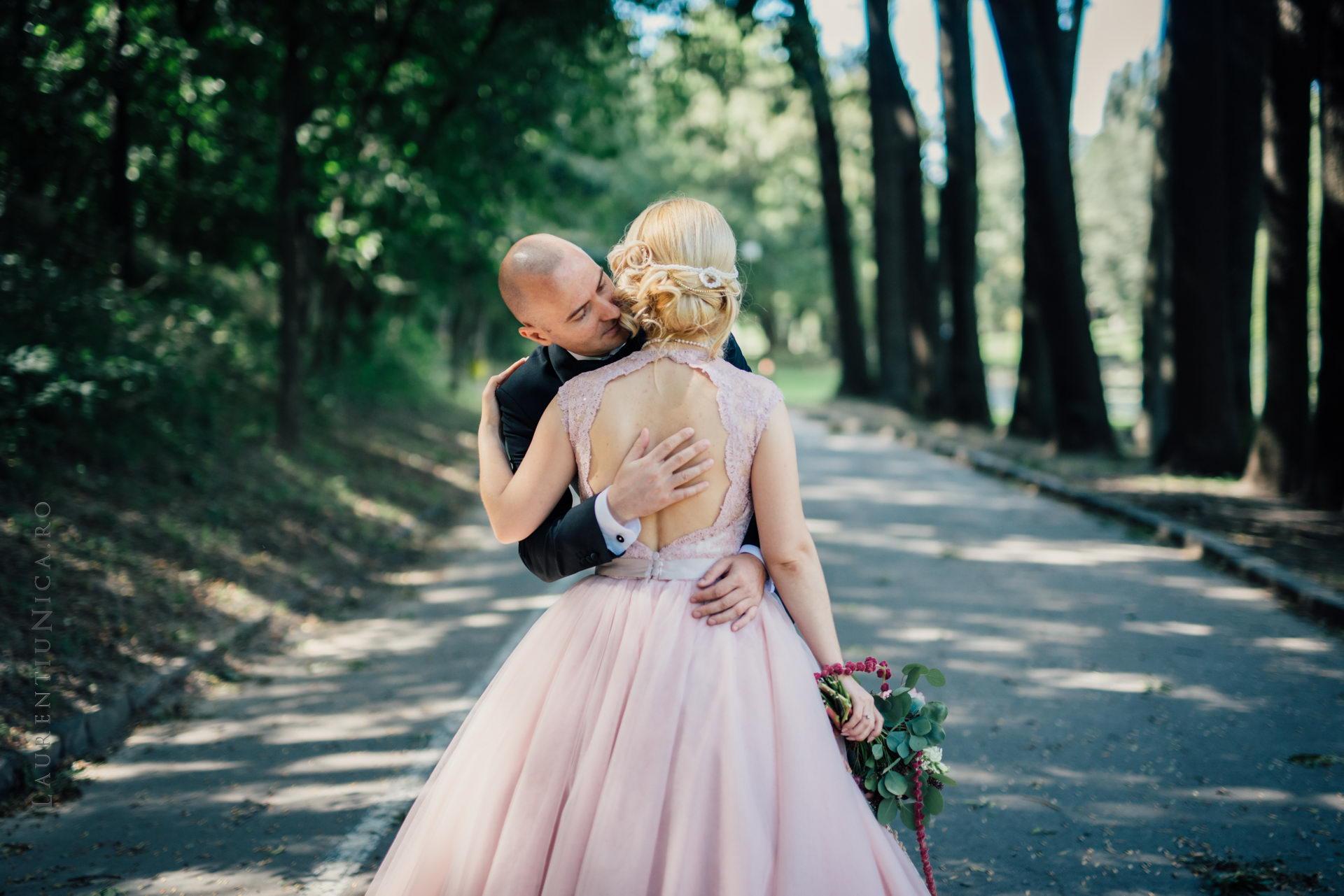 lavinia si adi fotograf laurentiu nica craiova 030 - Lavinia & Adi | Fotografii nunta