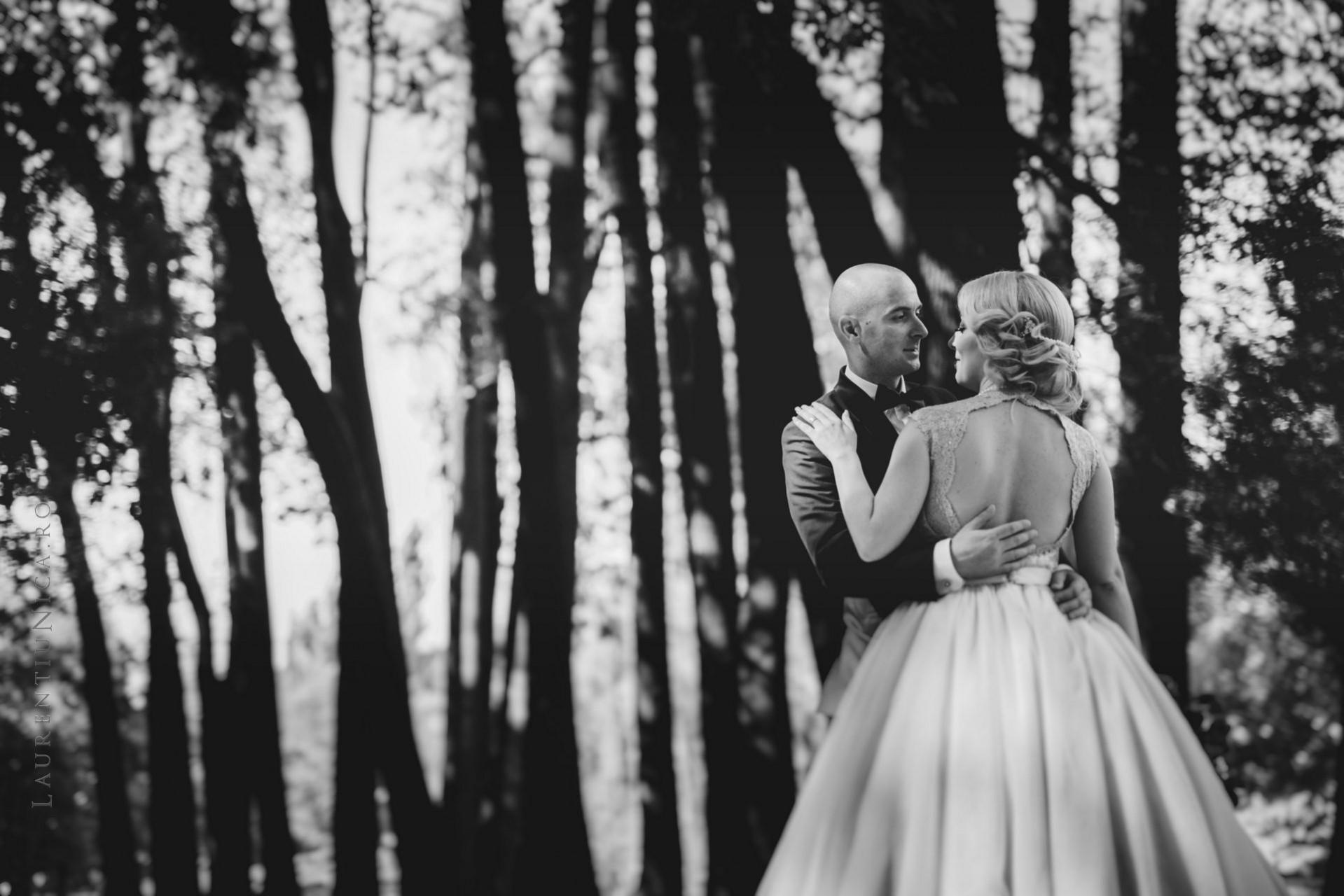 , Lavinia & Adi | Fotografii nunta